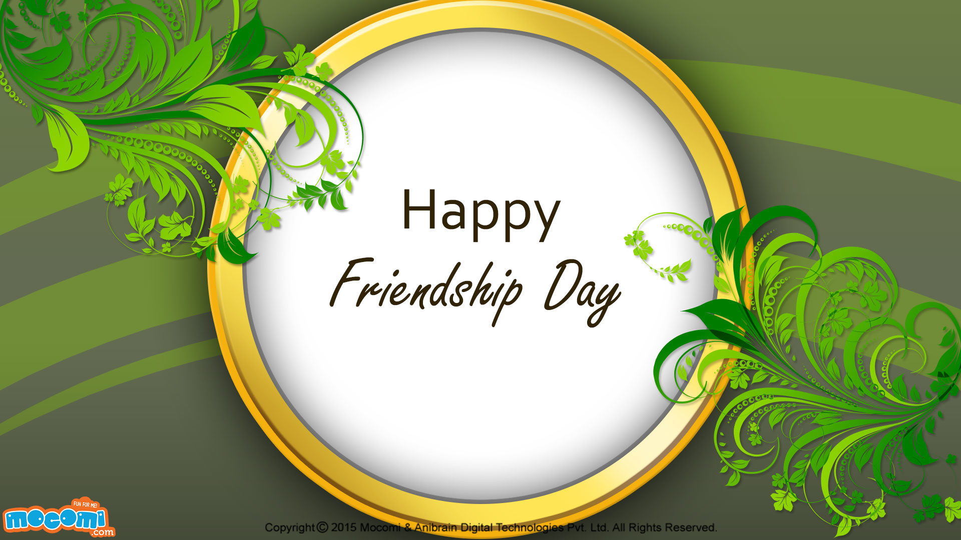 Wallpapers Of Friendship 79 Pictures