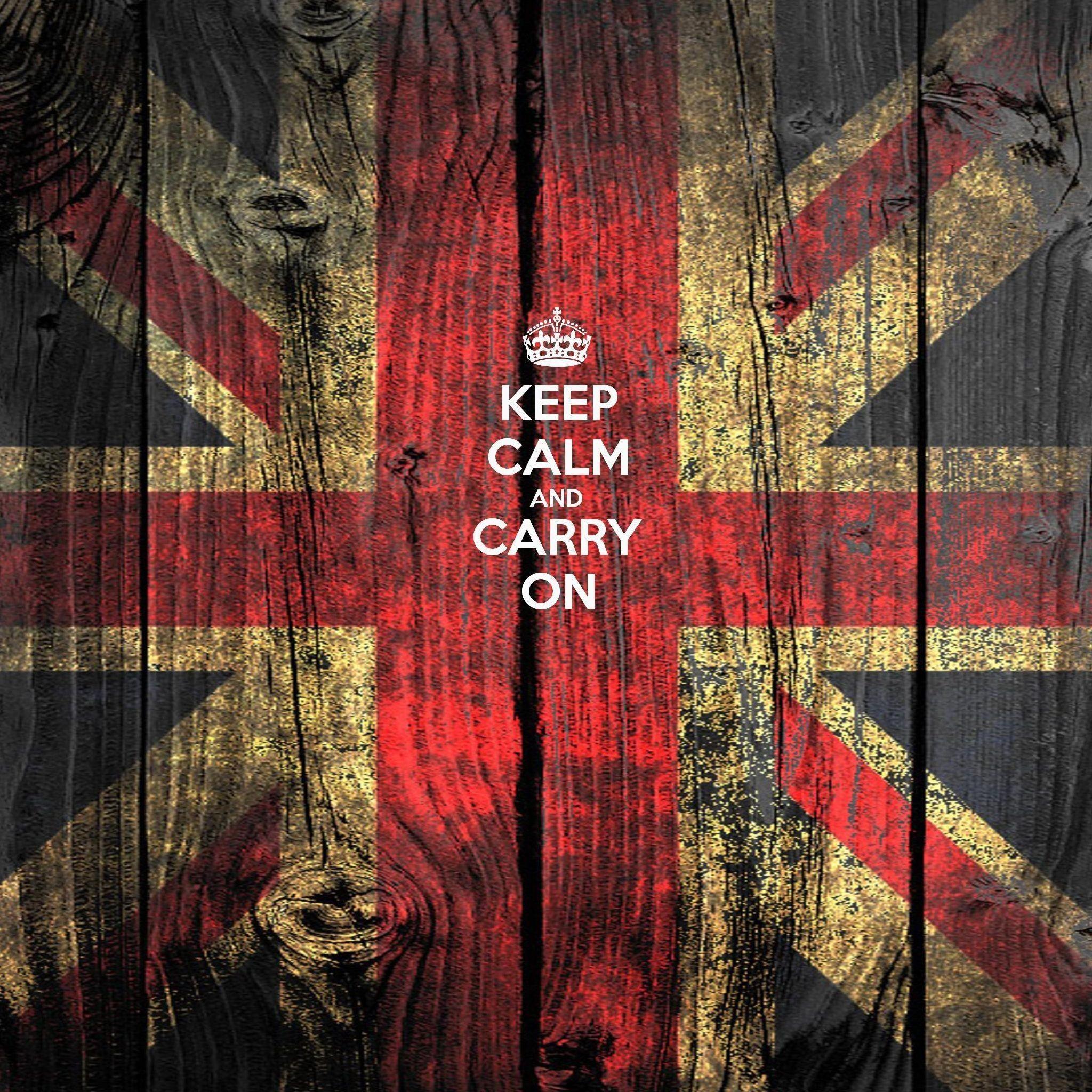 British Flag Wallpaper (69+ pictures)