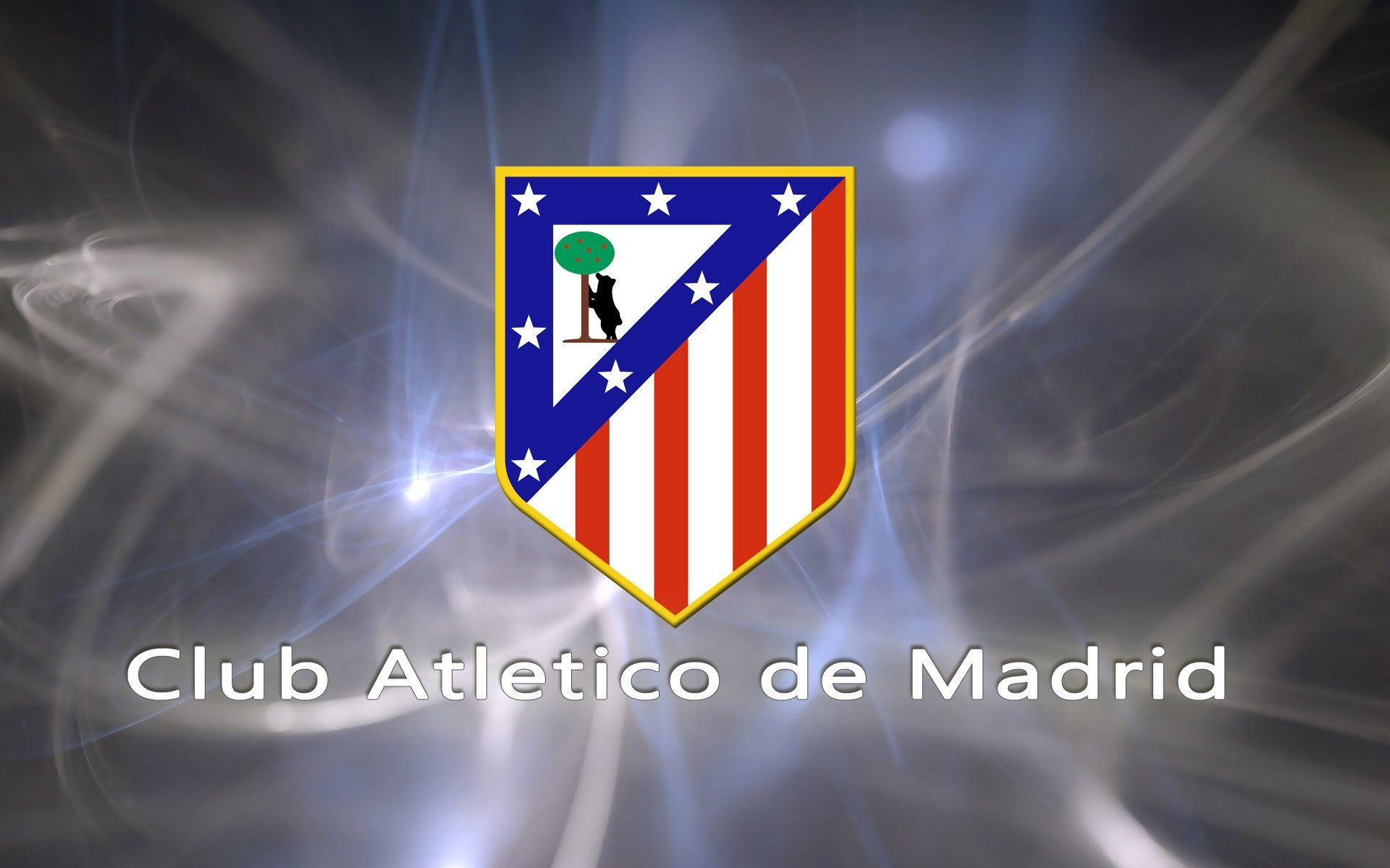 Atletico De Madrid Wallpapers 74 Pictures