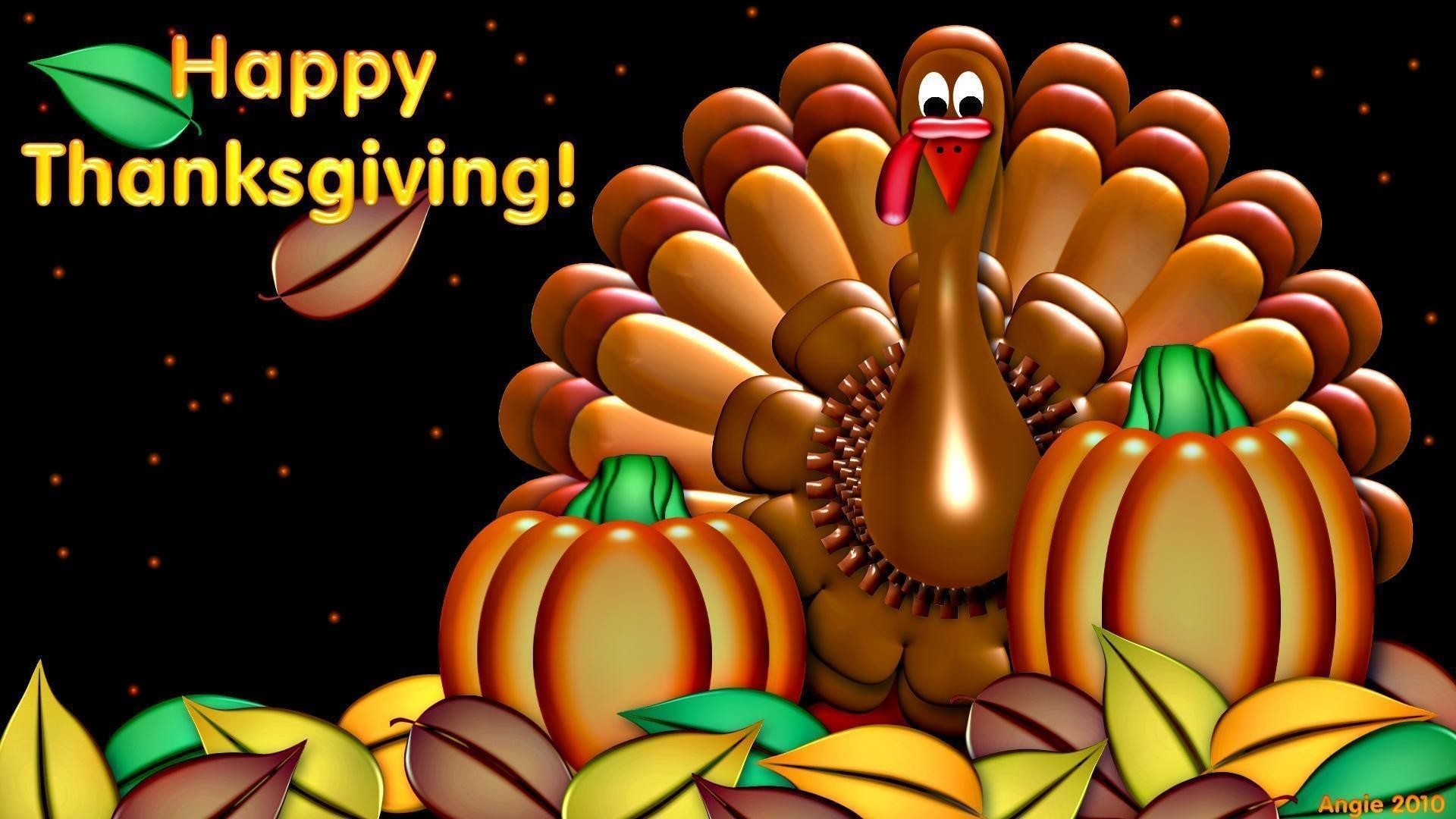 Thanksgiving Snoopy Wallpaper 46 Pictures