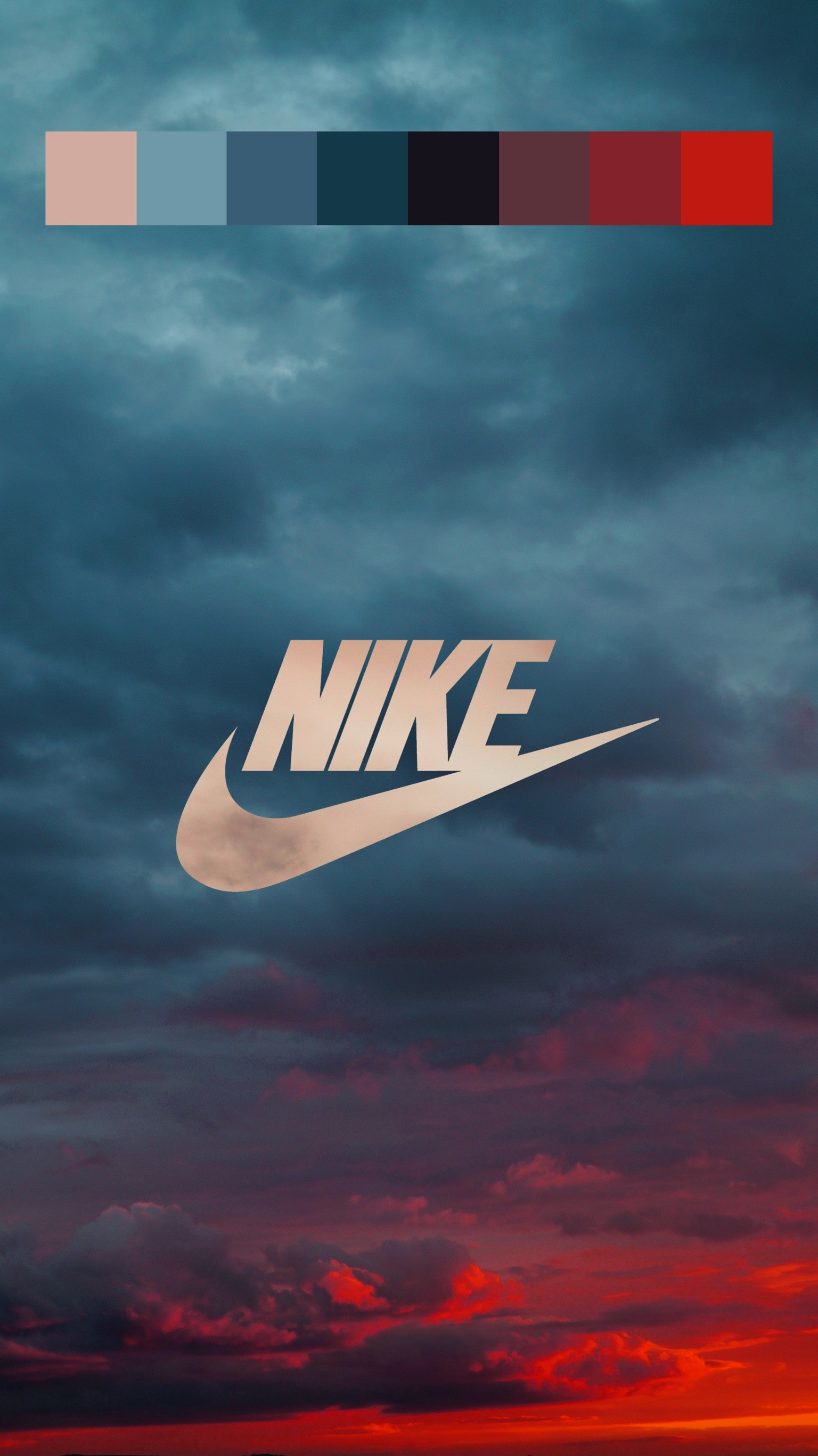 New Nike Wallpaper 59 Pictures