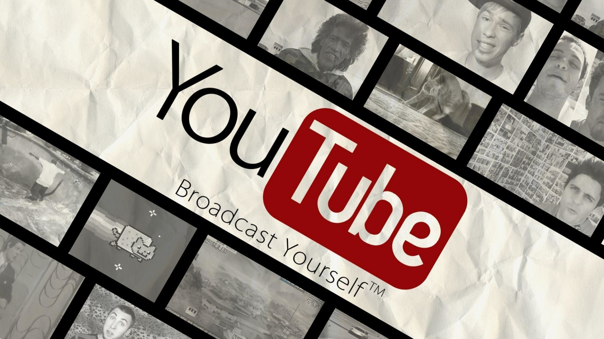 Youtubers Wallpapers 85 Pictures