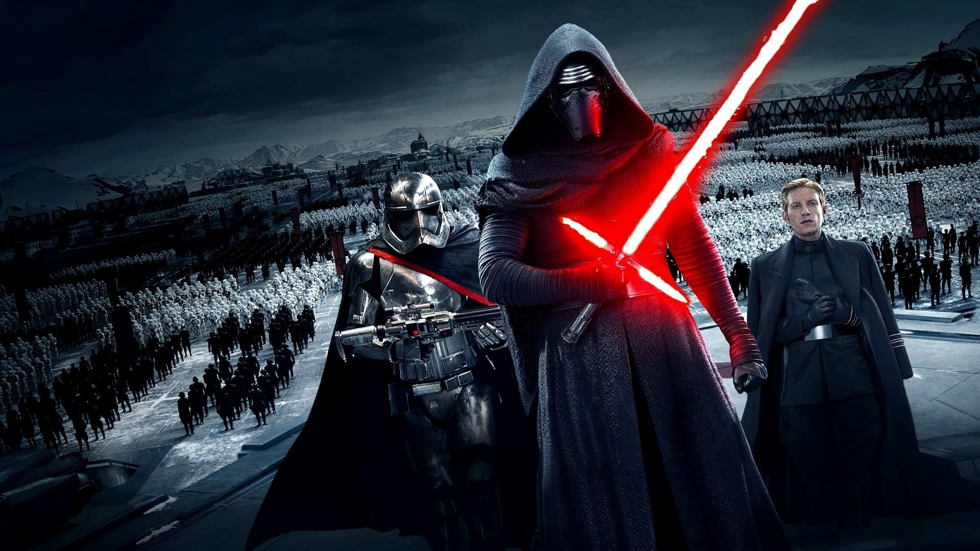 Stormtrooper Star Wars Wallpapers 64 Pictures
