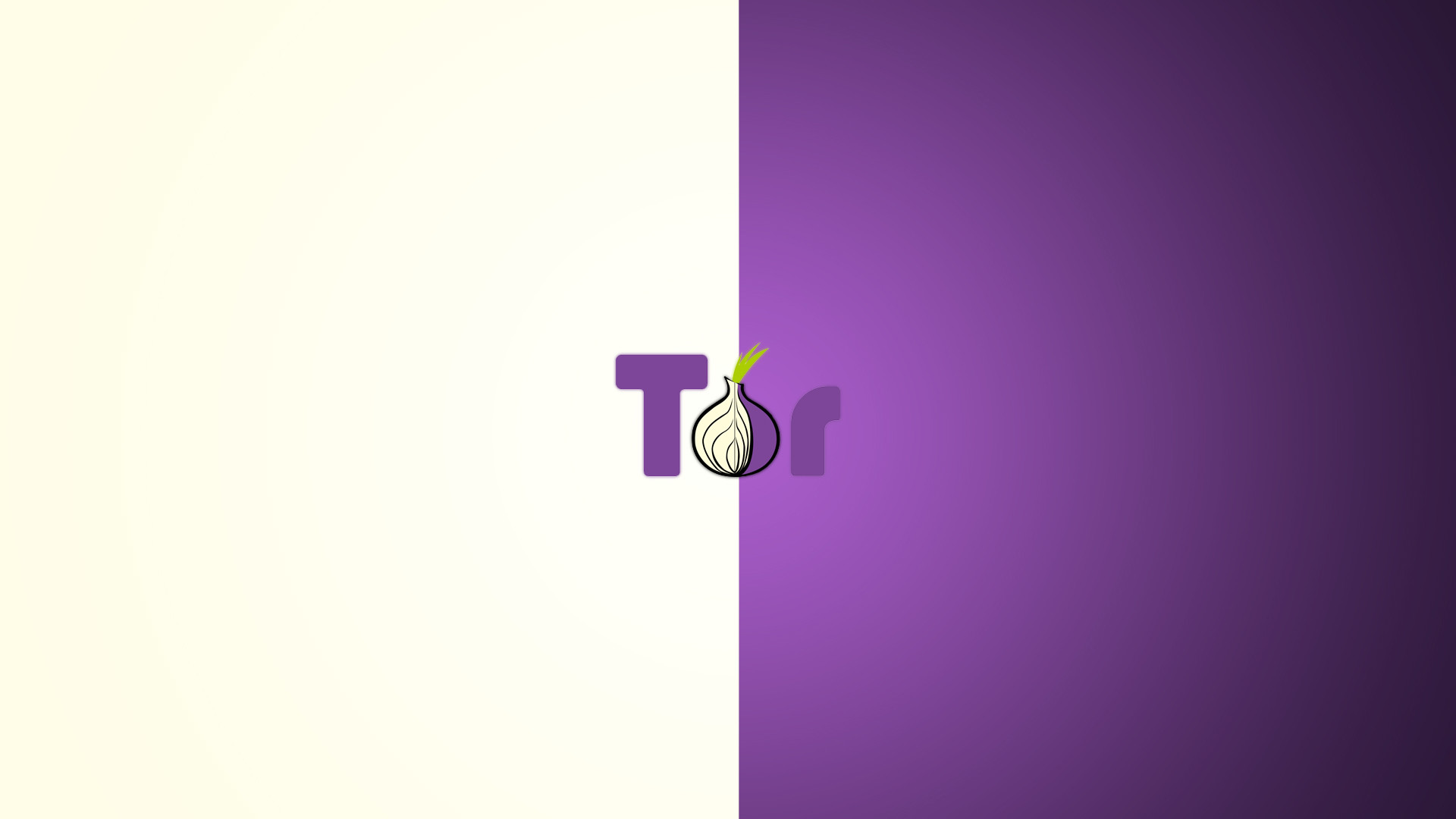 Tor Wallpaper 71 Pictures
