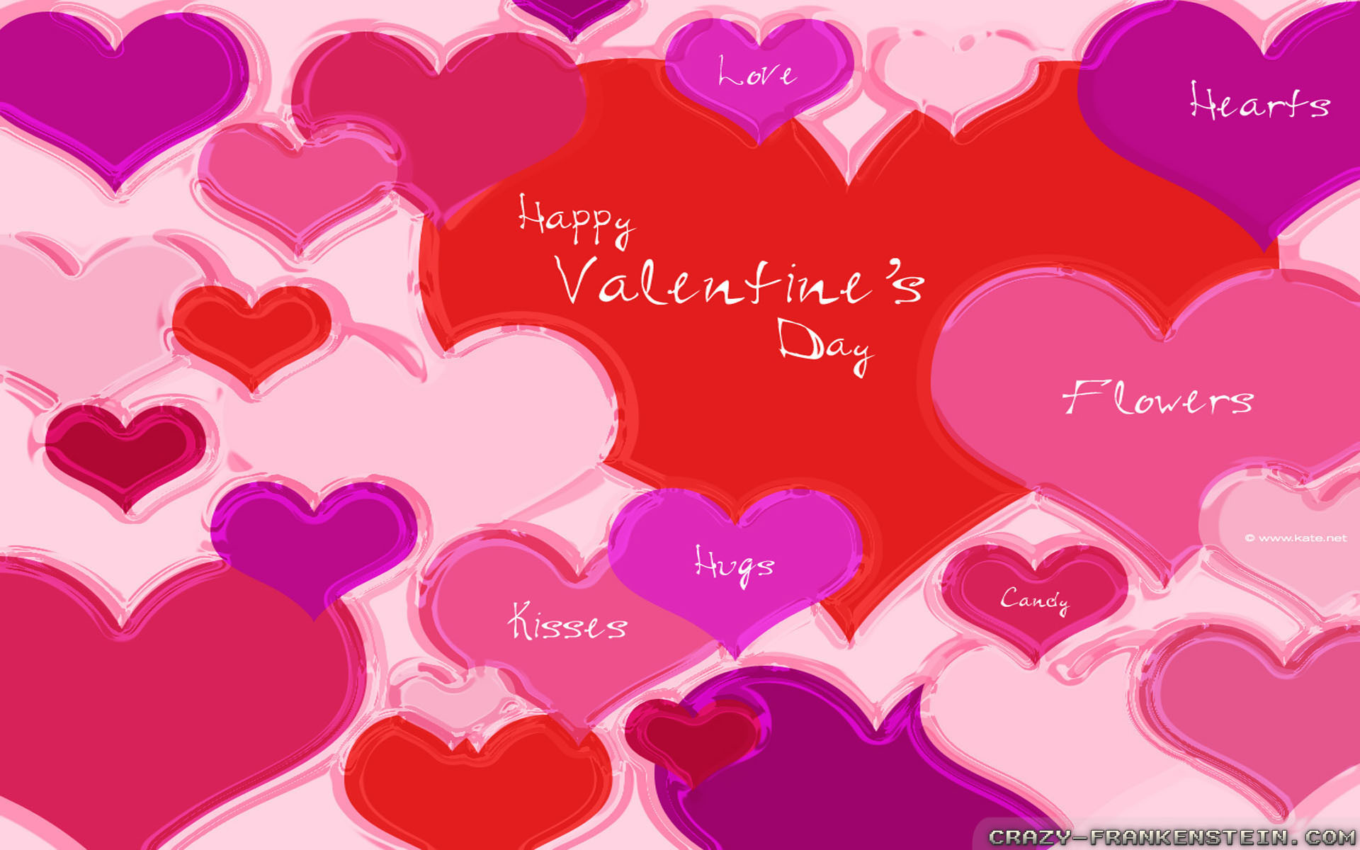 Hello Kitty Valentine Wallpaper 58 Pictures