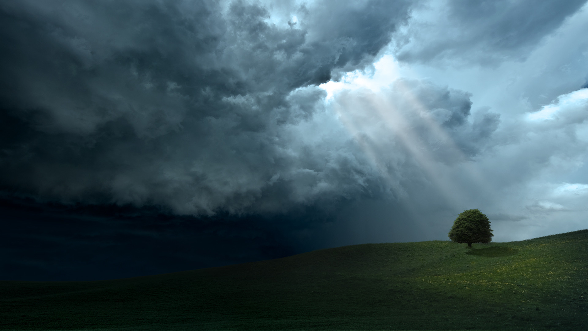 Dark Cloud Game Background 73 Pictures