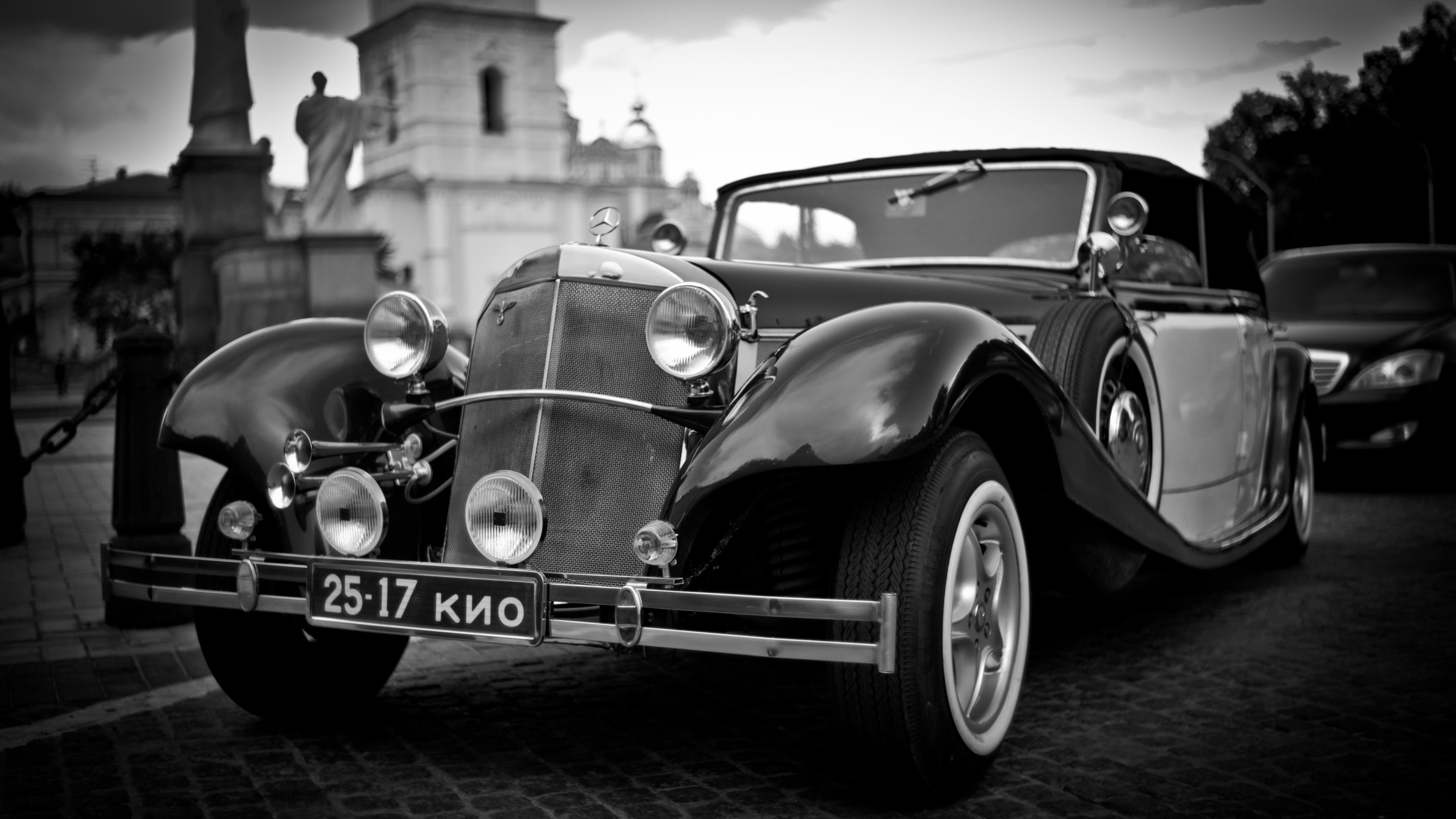 Classic Cars Wallpapers 74 Pictures