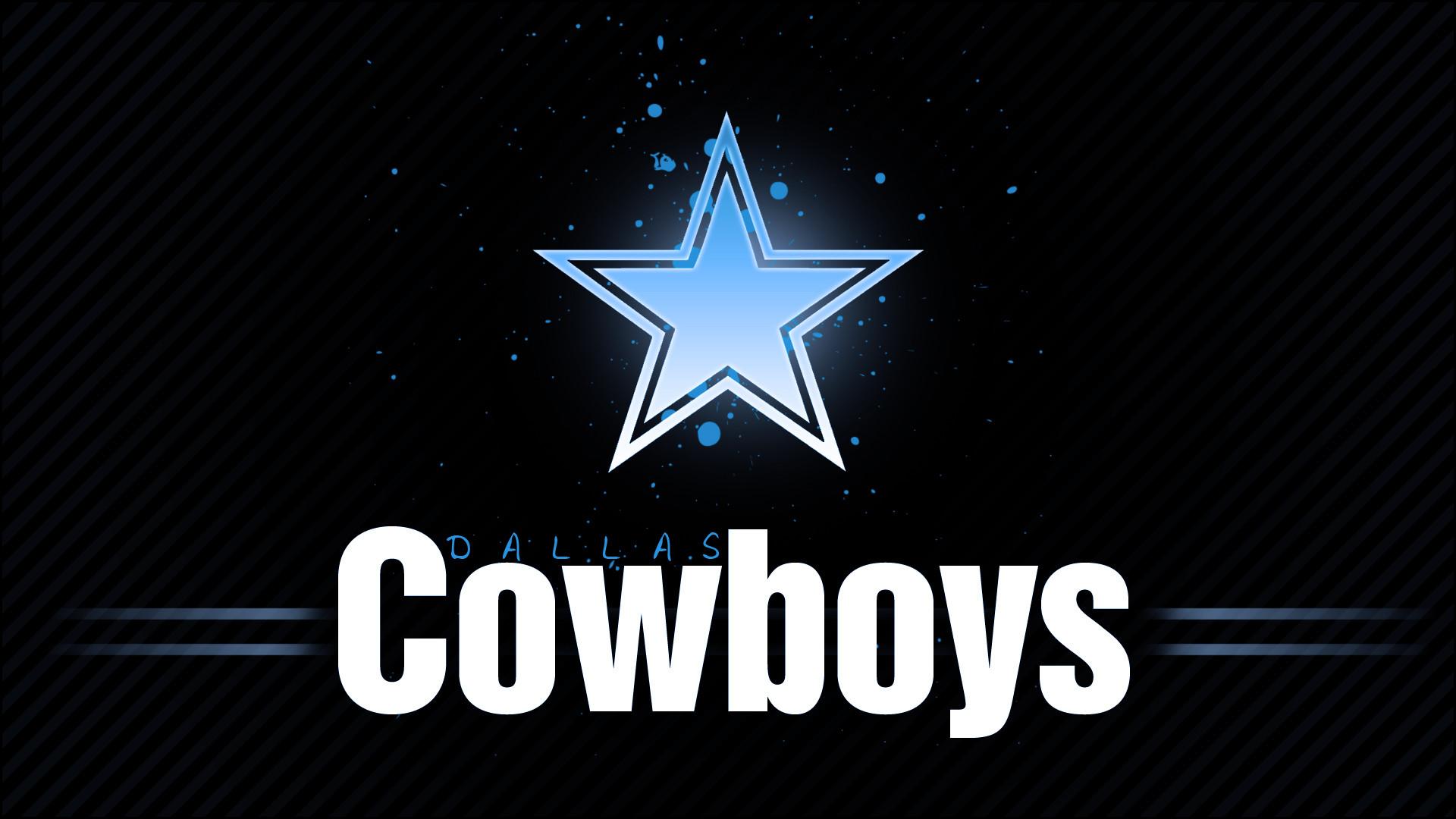 Dallas Cowboys Backgrounds 63 Pictures