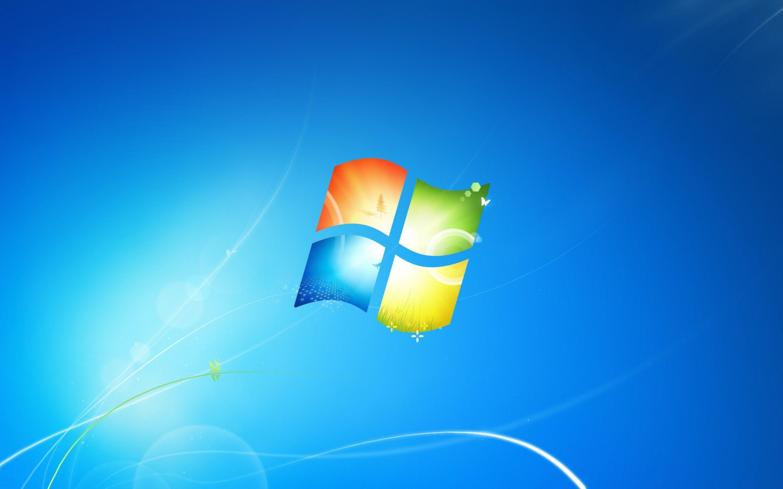 Microsoft Desktop Background 60 Pictures