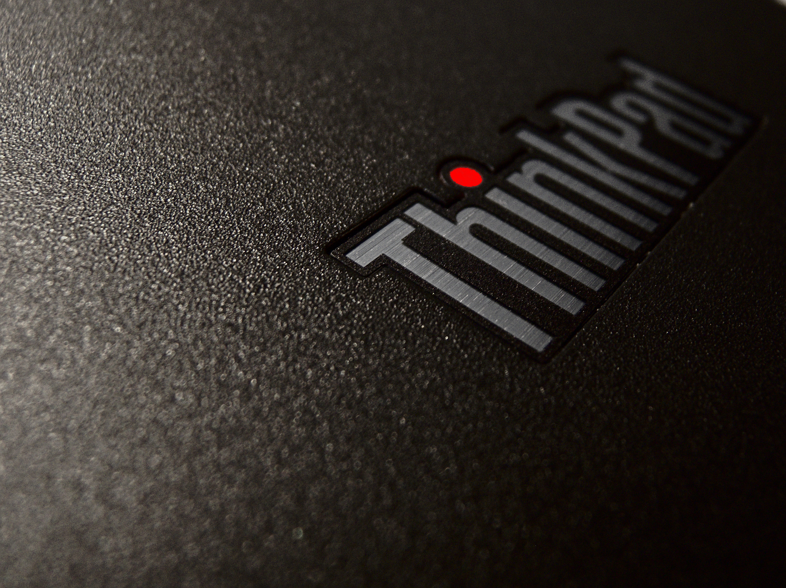 Thinkpad Wallpaper 66 Pictures
