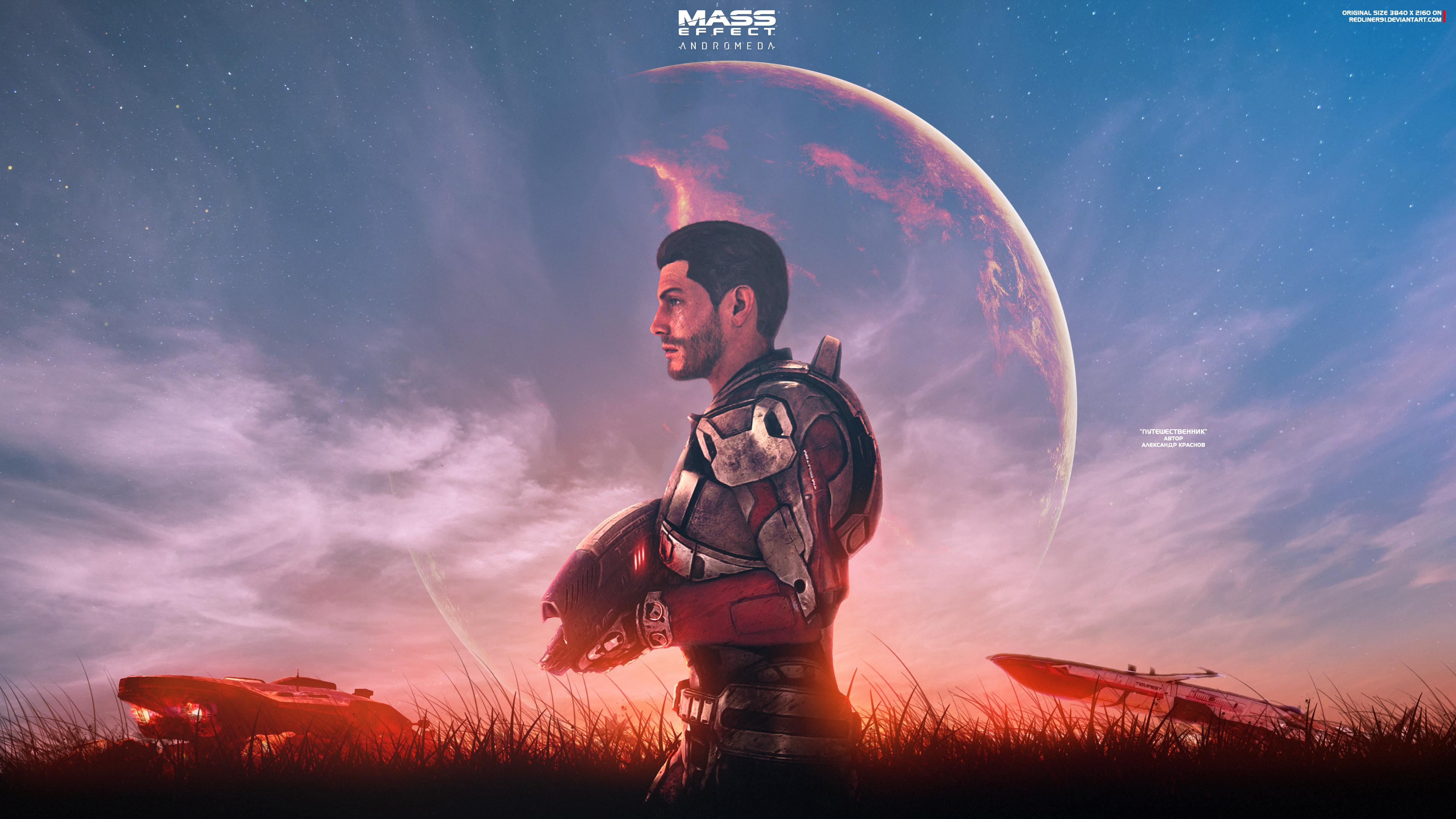 Mass Effect 1 Wallpaper 67 Pictures