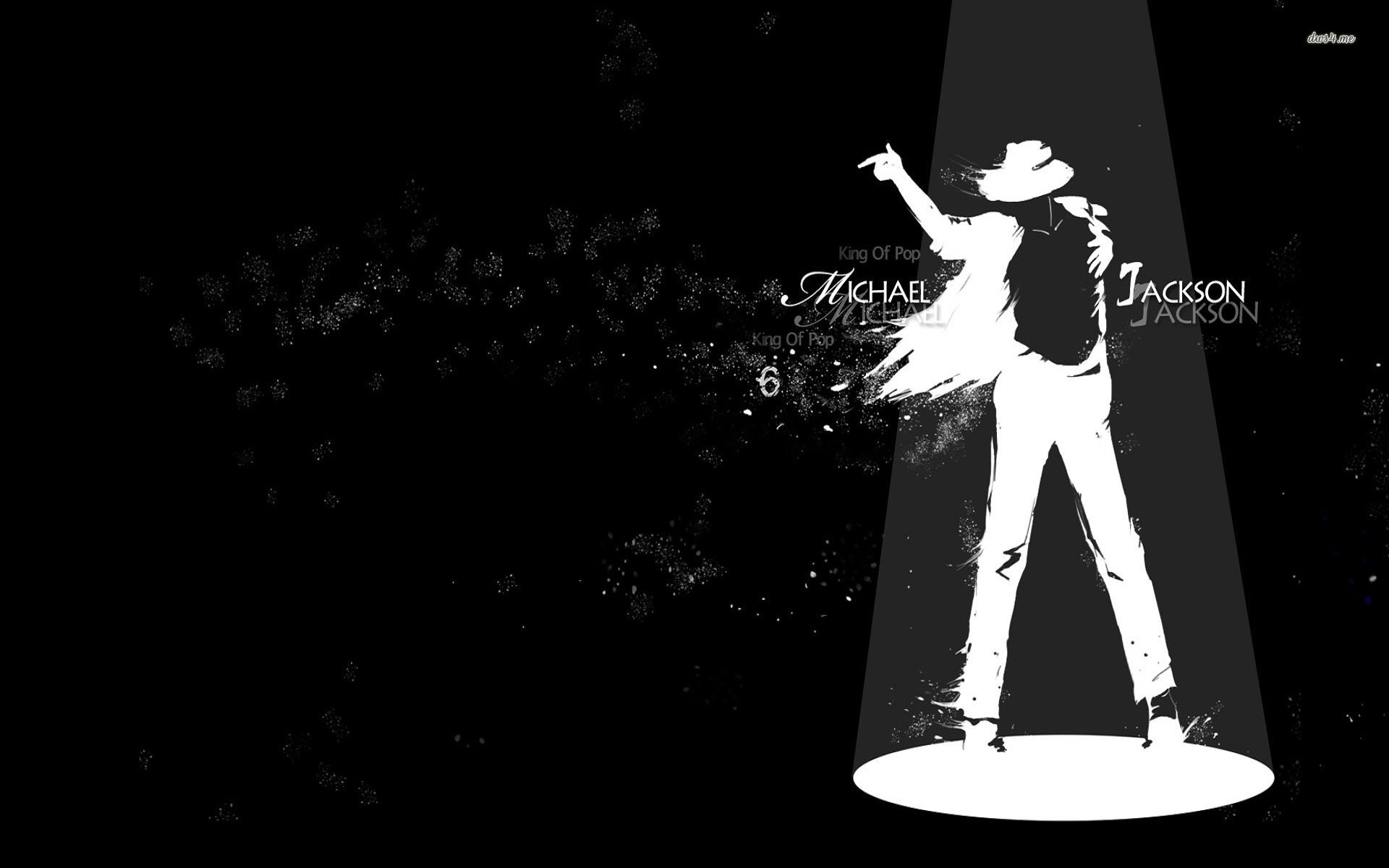 Michael Jackson Bad Wallpaper 74 Pictures