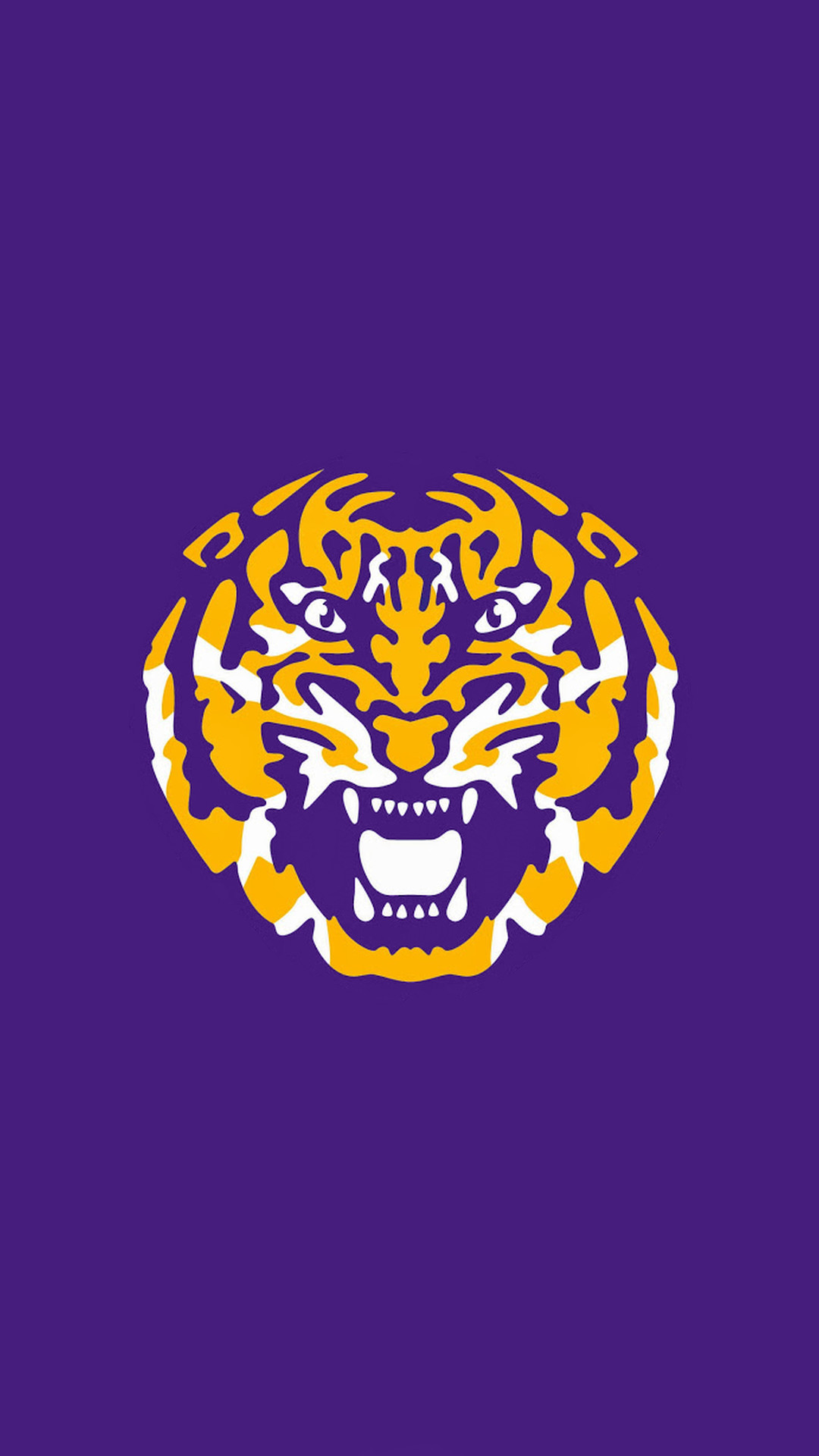 Lsu Wallpapers 59 Pictures