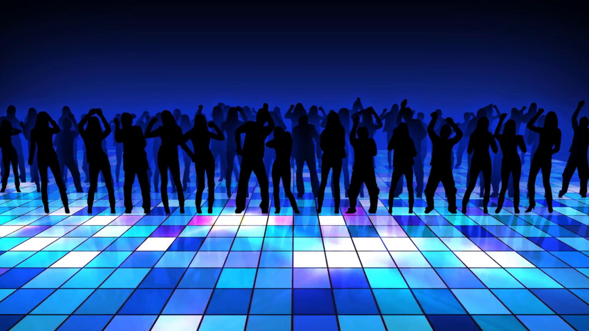 4k Orange Spiral Fire Light Dance Vj 2160p Background: Dance Background Images (56+ Pictures