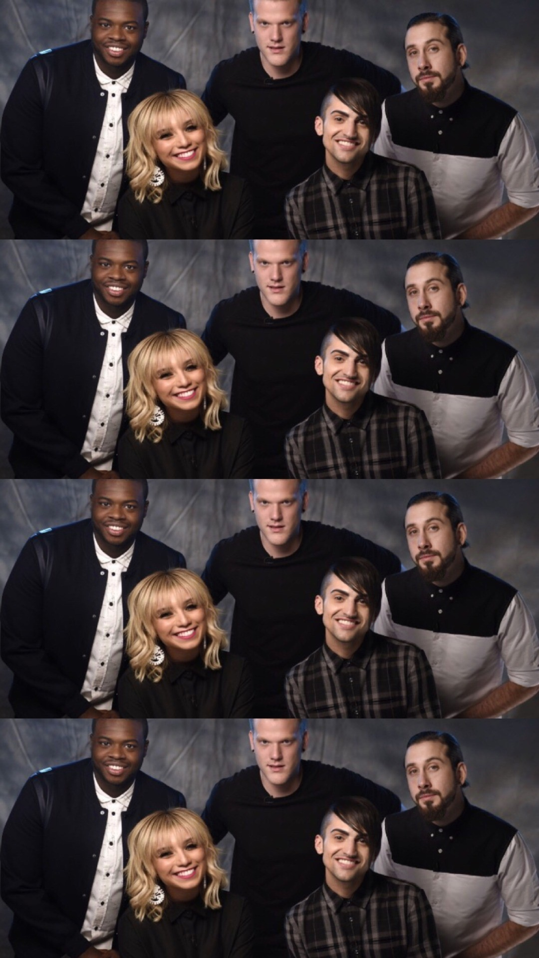 Pentatonix Wallpapers 80 Pictures