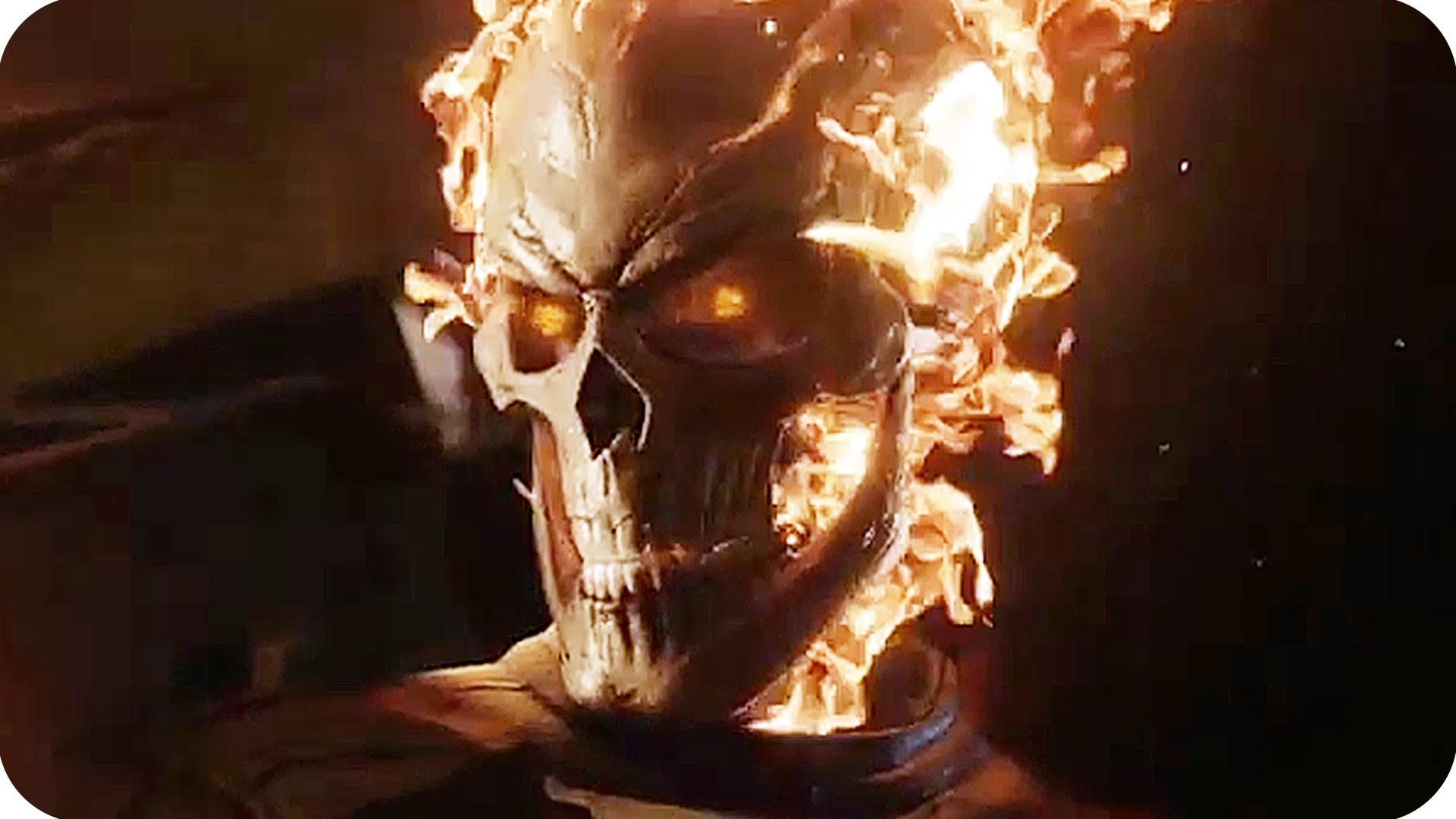 ghost rider skull wallpaper (61+ pictures)