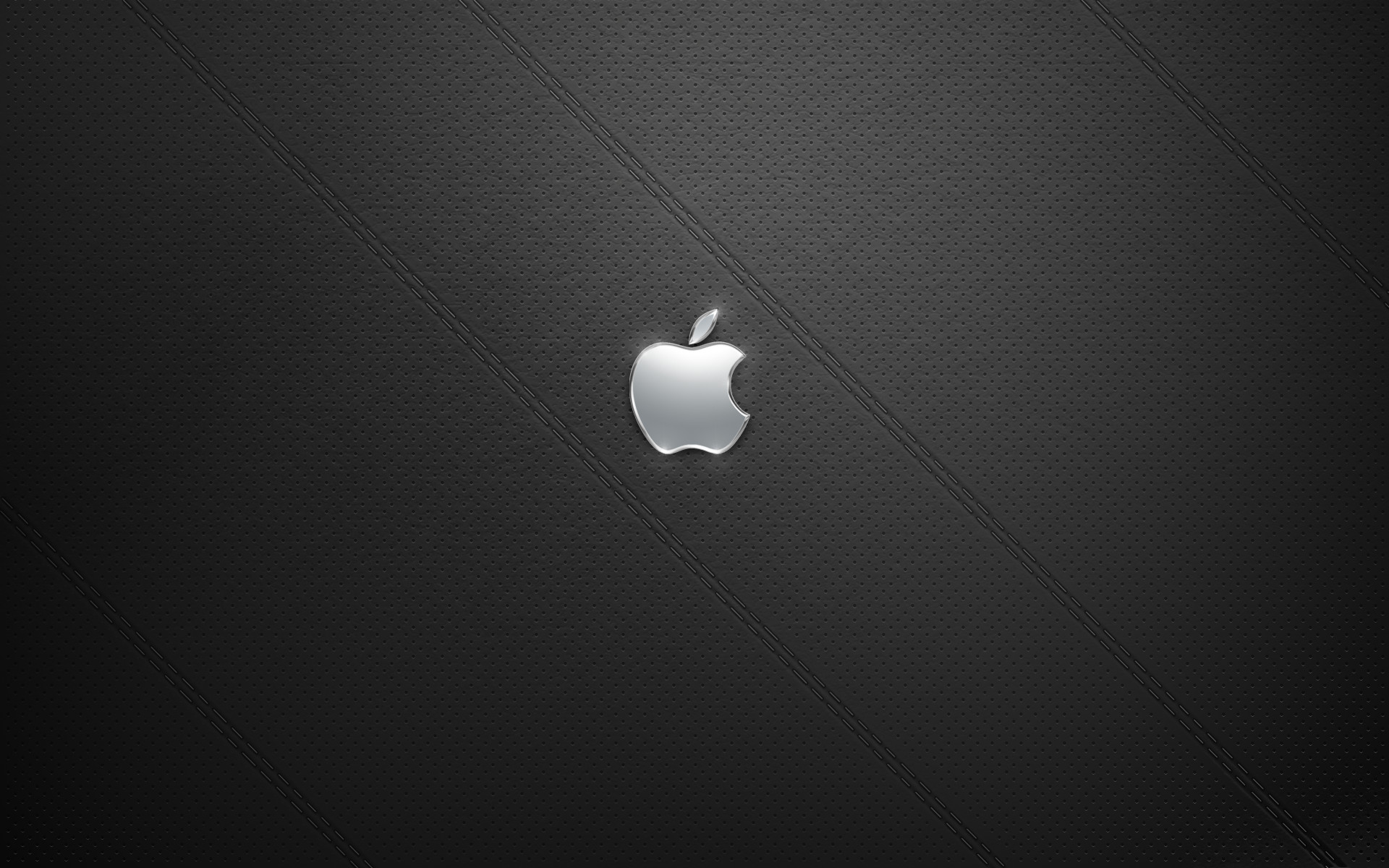 Leather Apple Wallpaper 81 Pictures