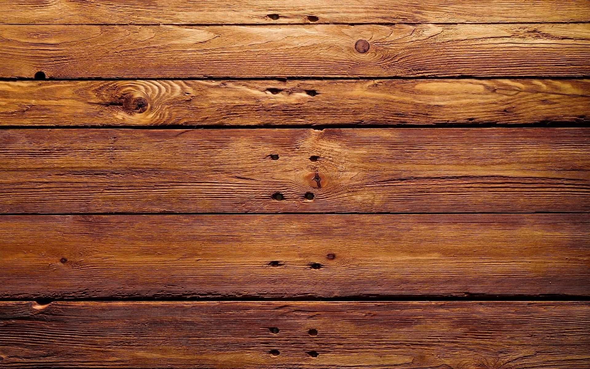 Wood Desktop Background (75+ pictures)