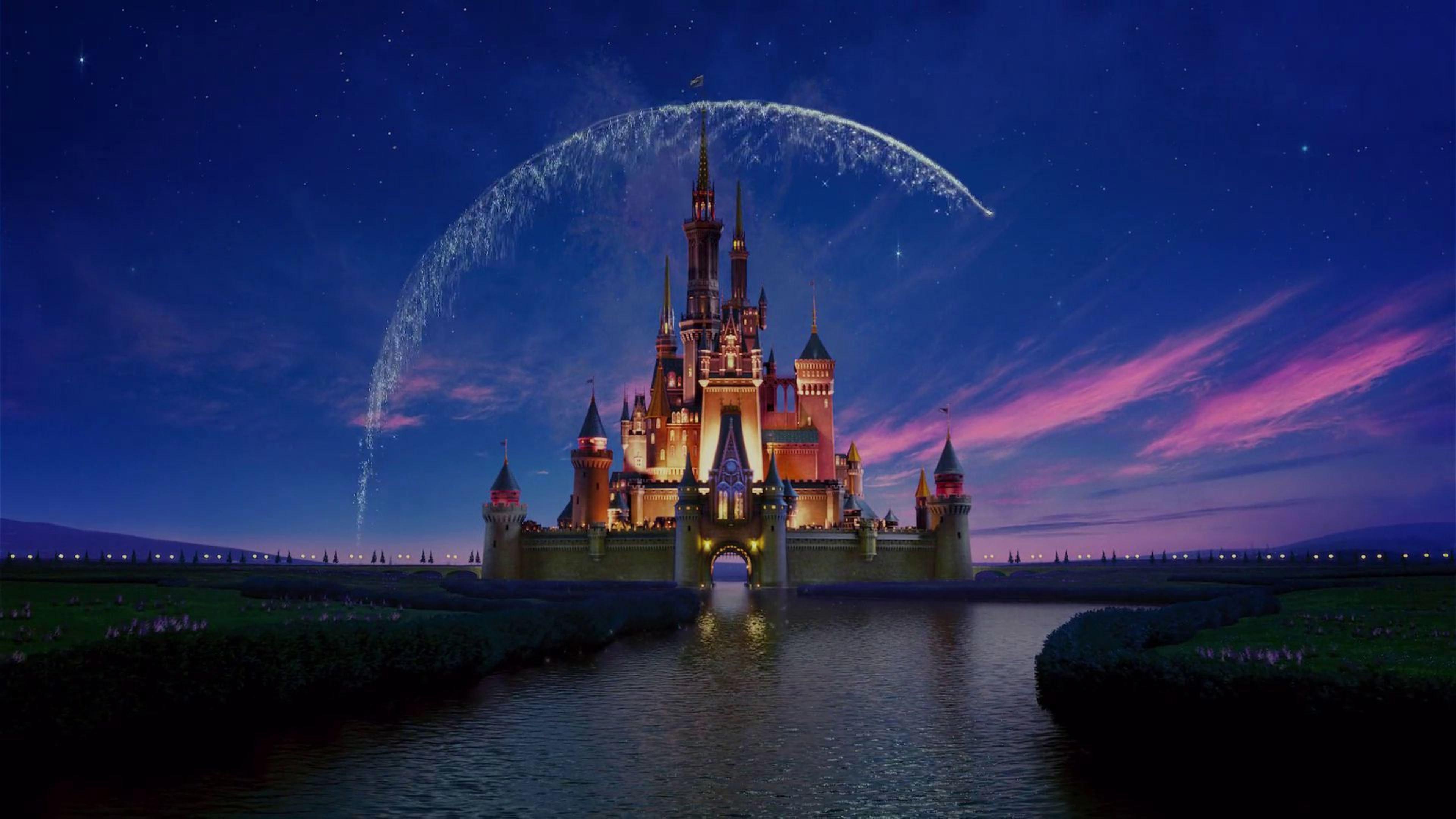 Disney Desktop Wallpapers Backgrounds 45 Pictures