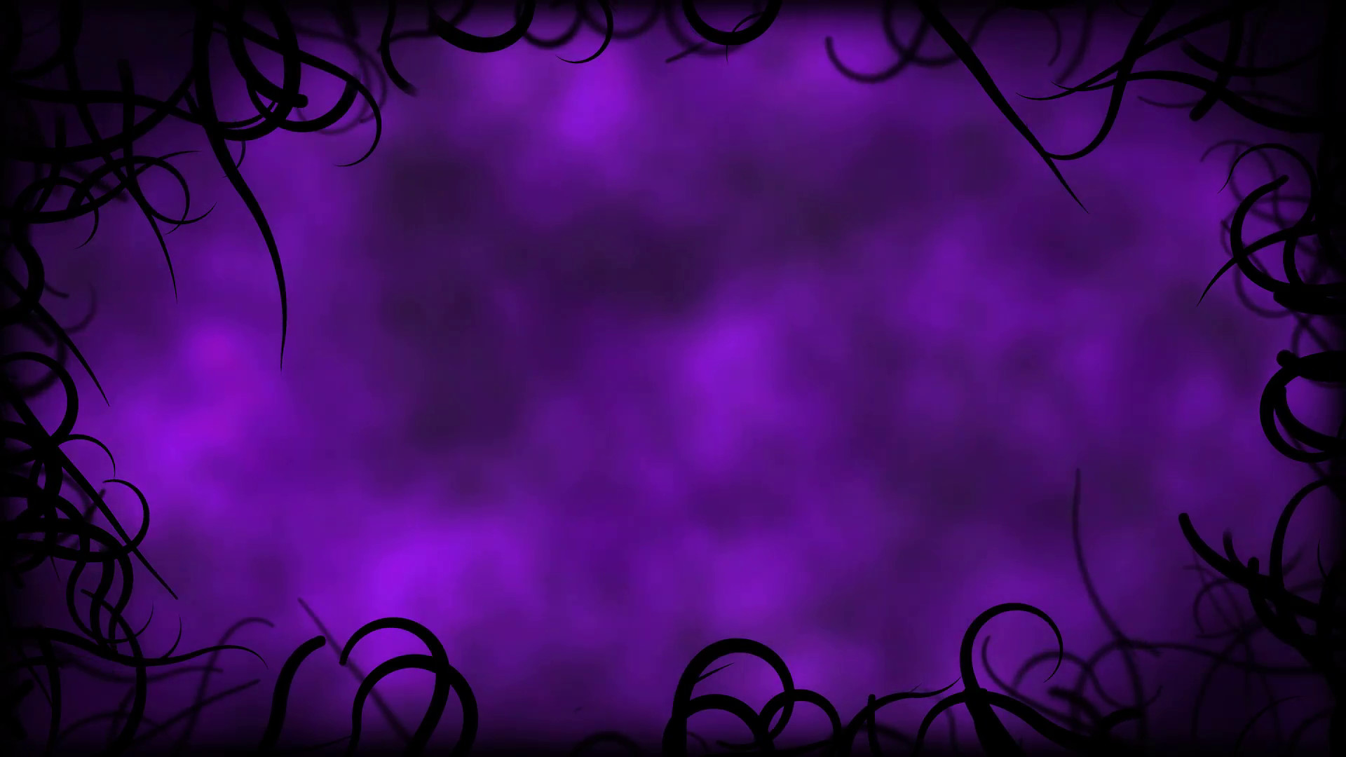 Purple and Black Background (55+ pictures)