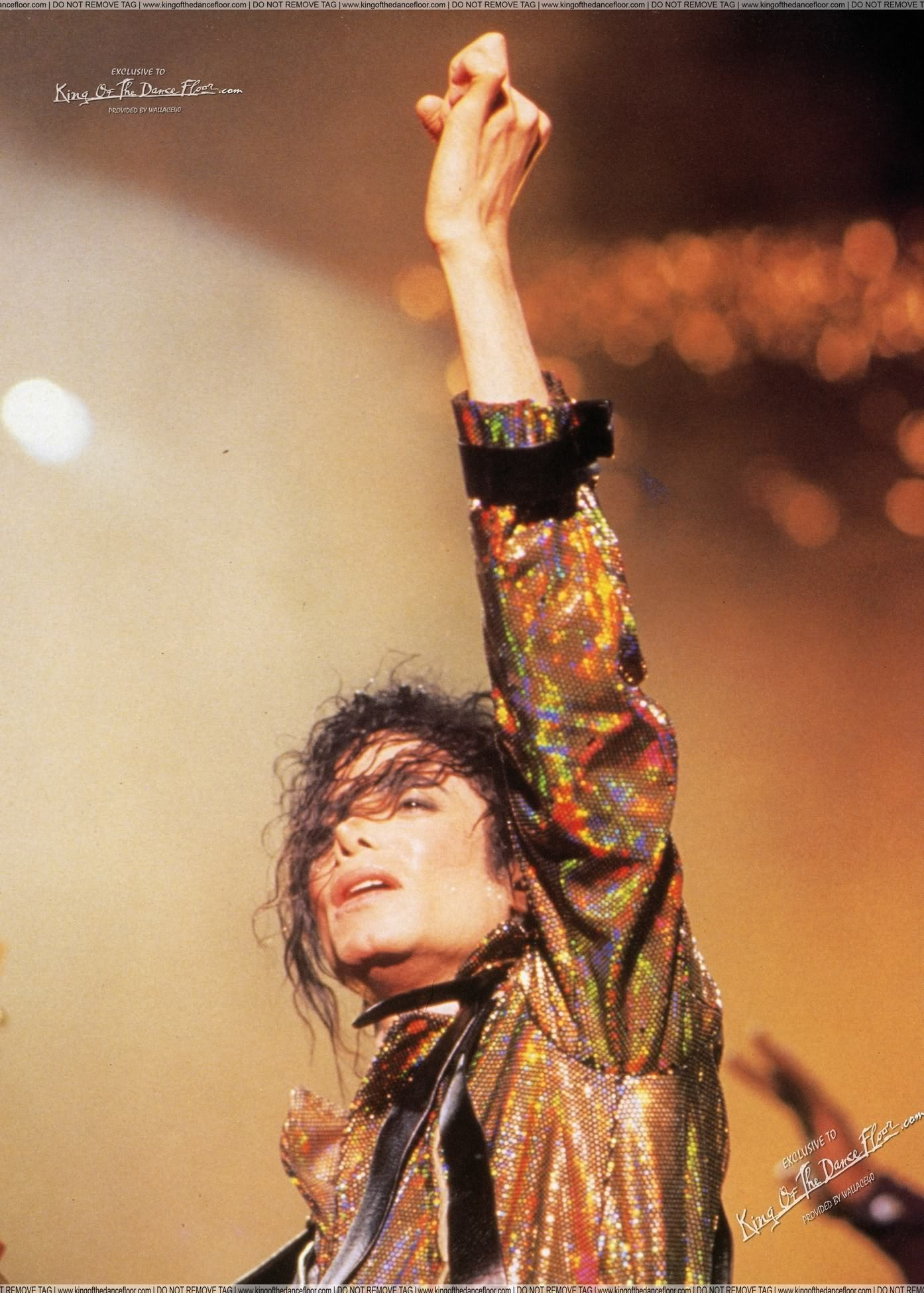 Michael Jackson Hd Wallpaper 80 Pictures
