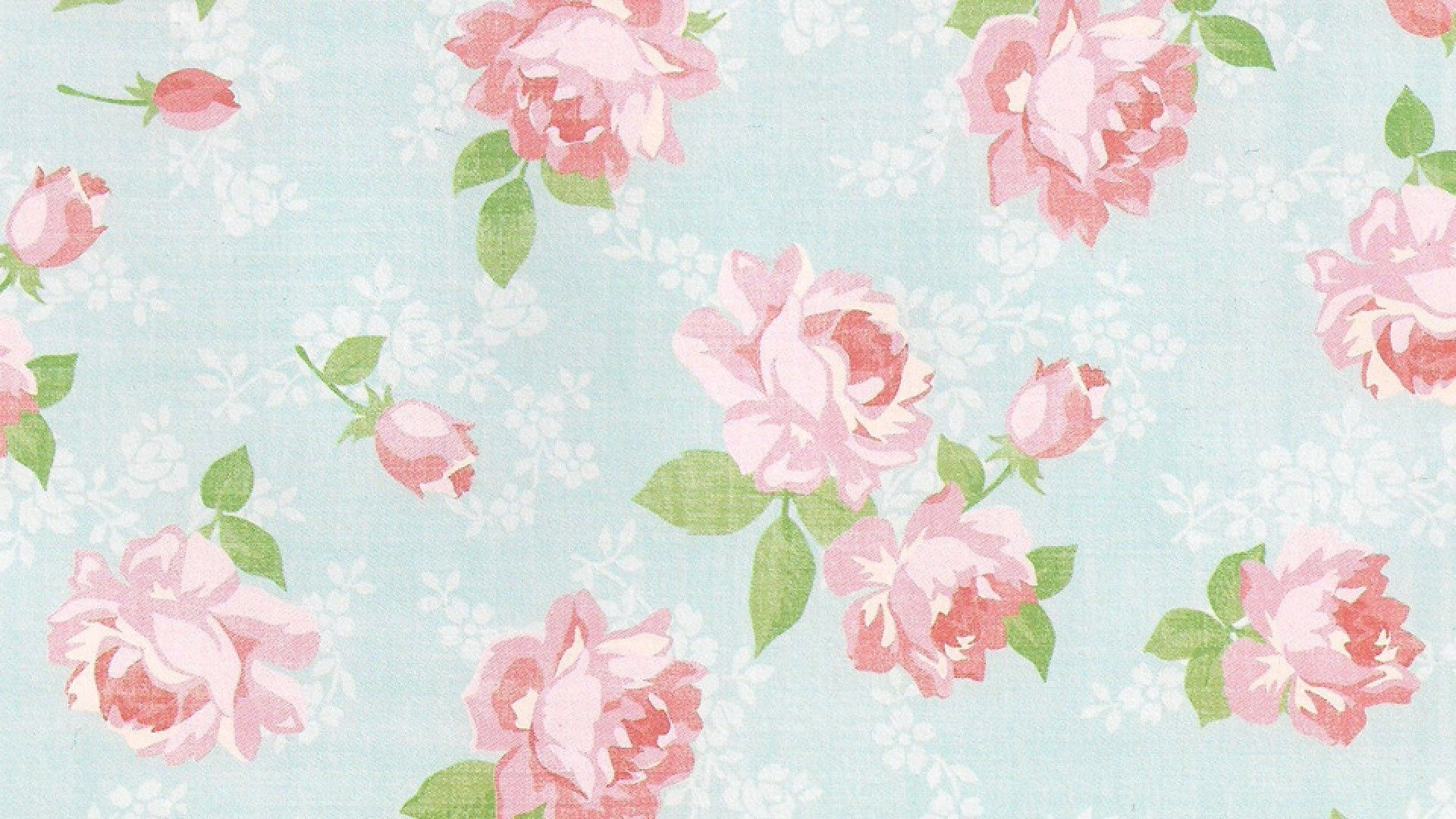 Floral Desktop Wallpaper 64 Pictures