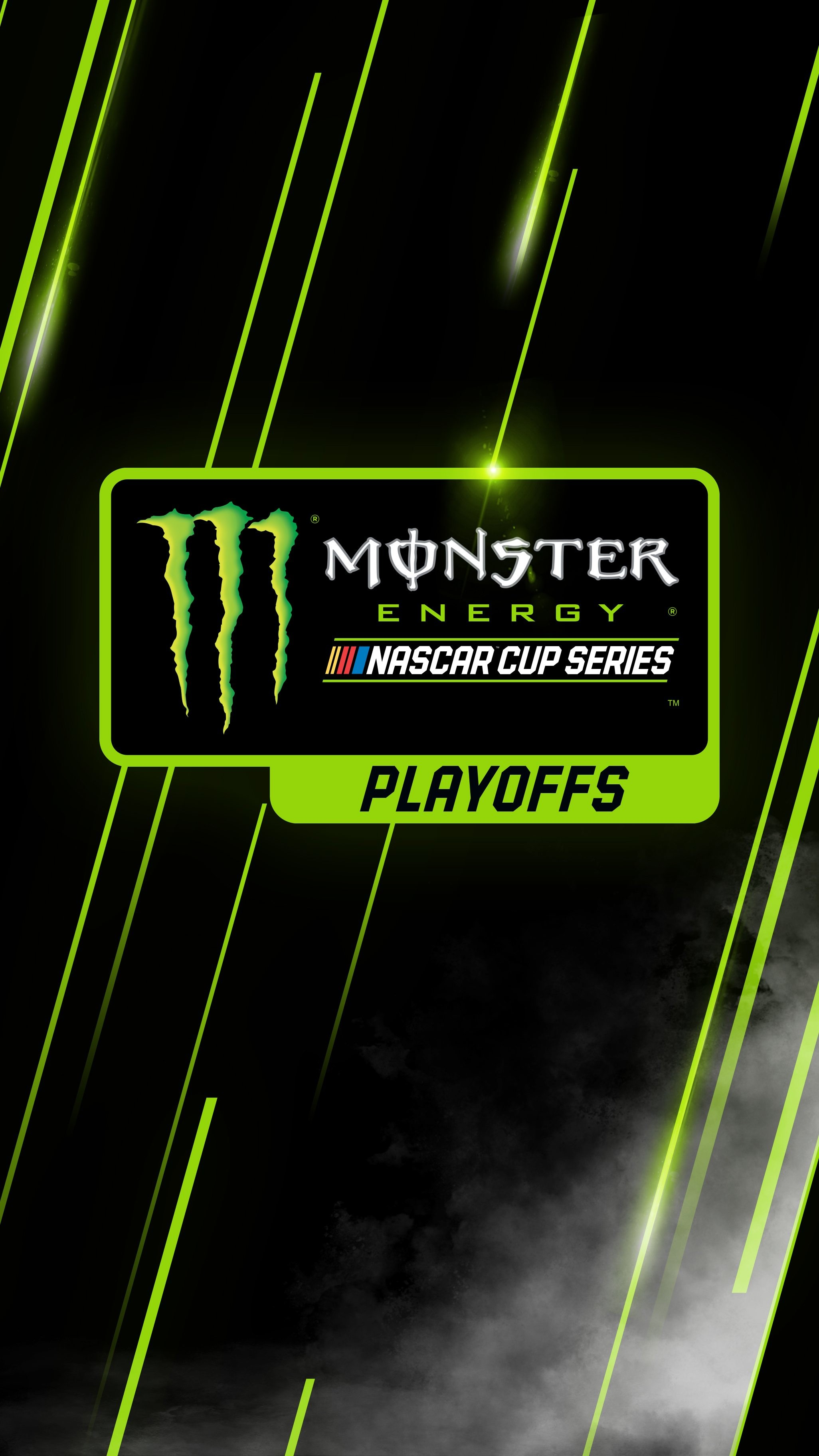 Monster Energy Wallpaper HD 2018 76 Pictures