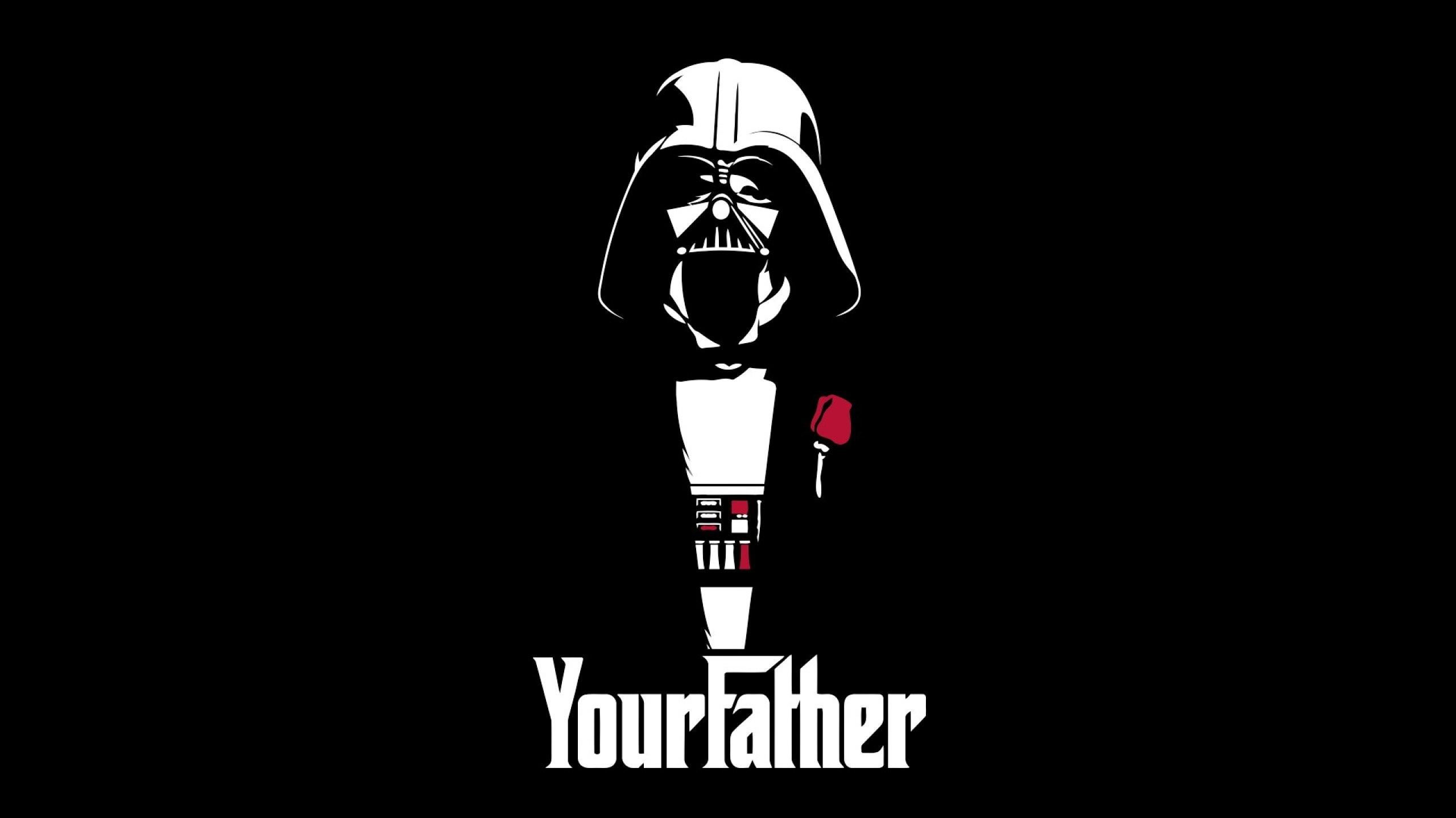 Darth Vader Wallpaper 76 Pictures