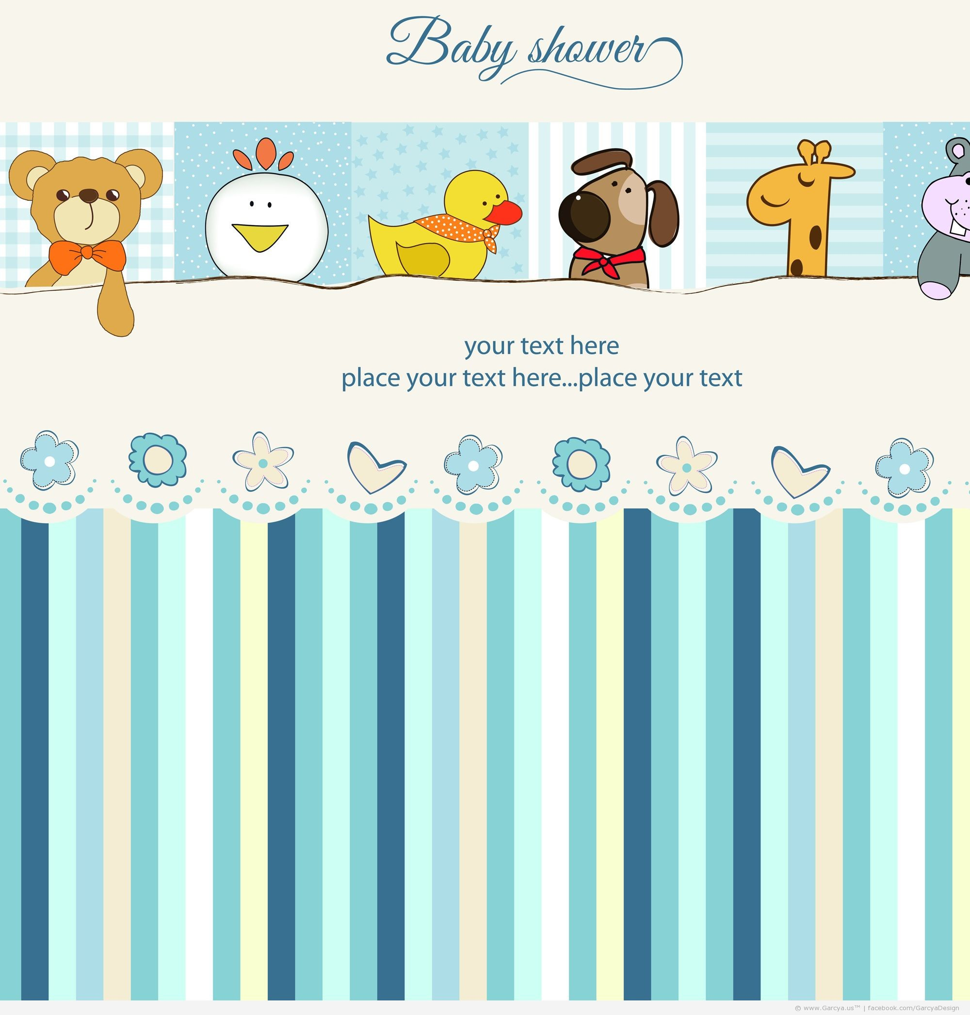 Baby Boy Hd Wallpapers: Background For Baby Pictures (30+ Pictures