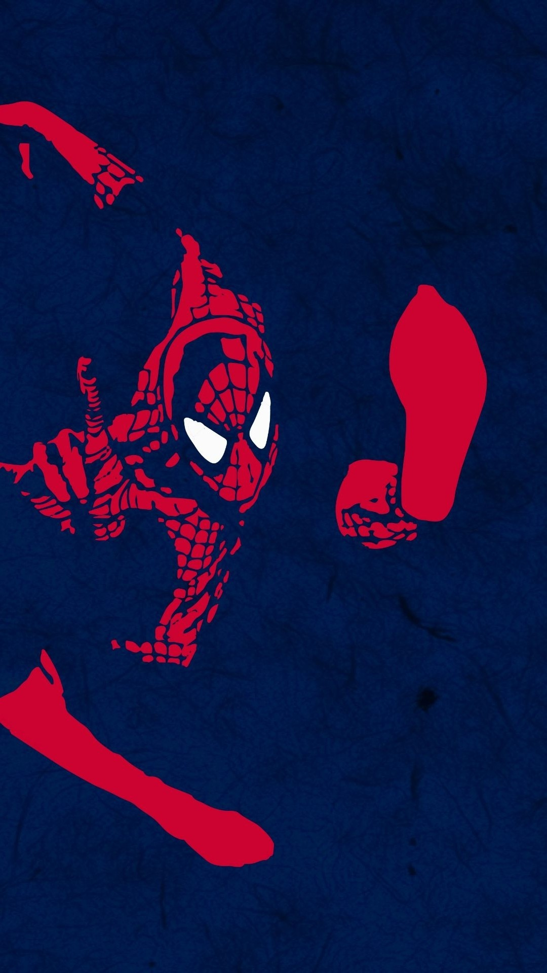 Spider Man Wallpapers 79 Pictures