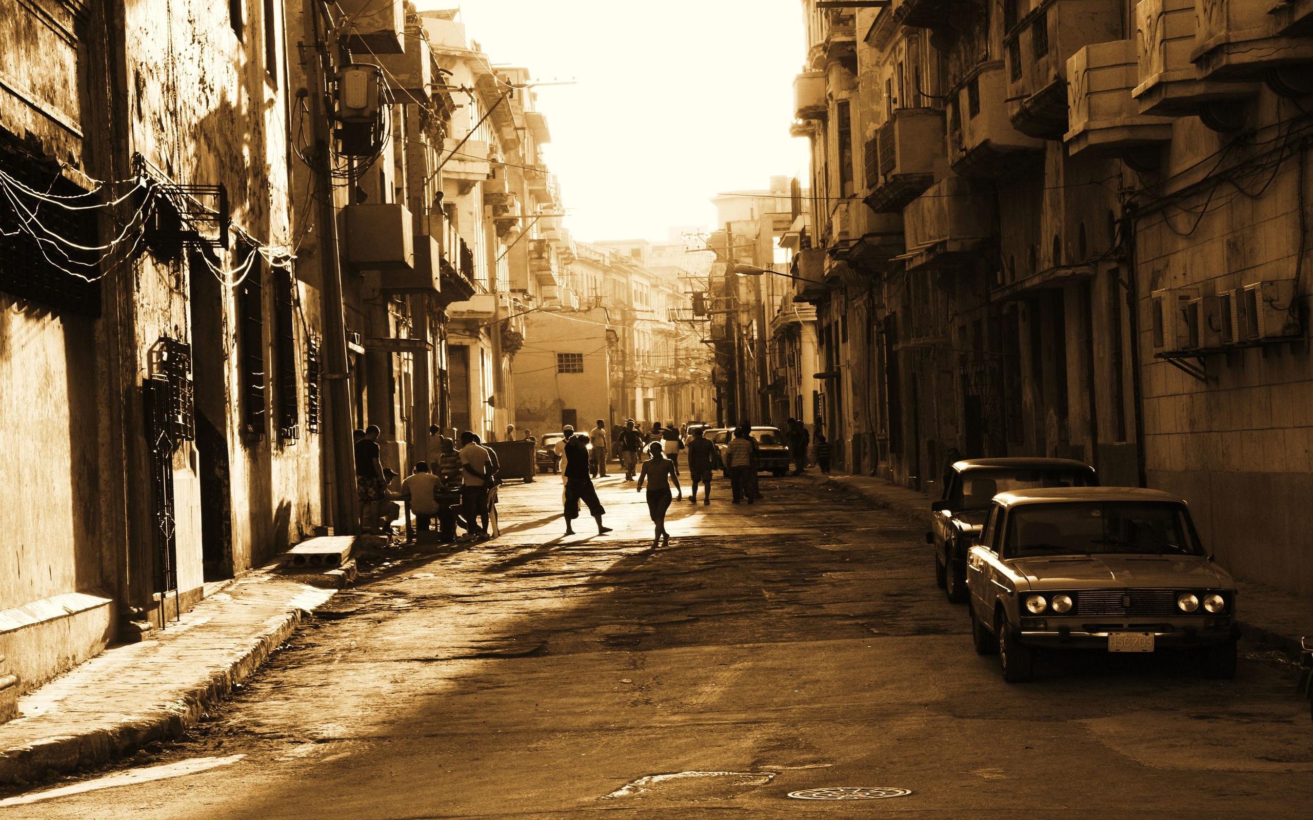 Cuban Wallpaper 67 Pictures