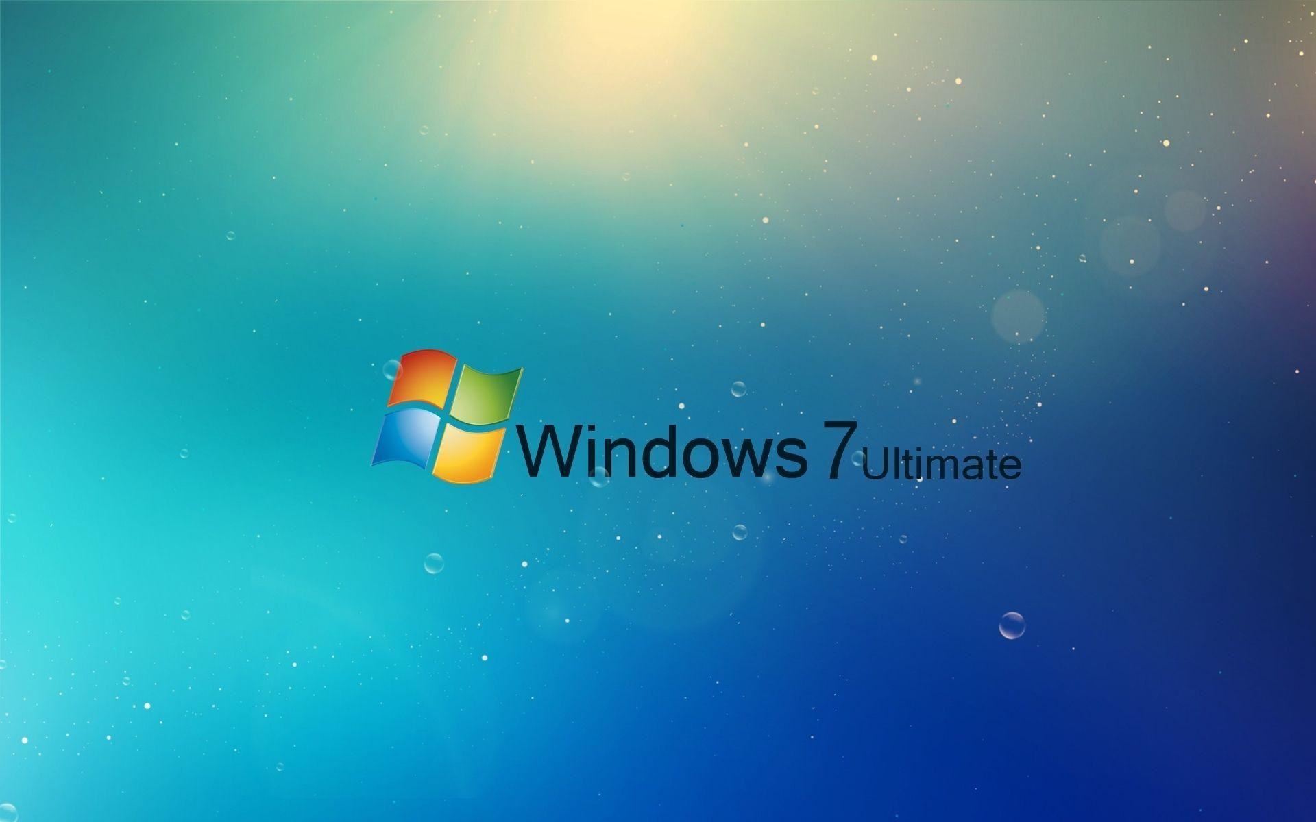 wallpaper for pc windows 7 (65+ pictures)