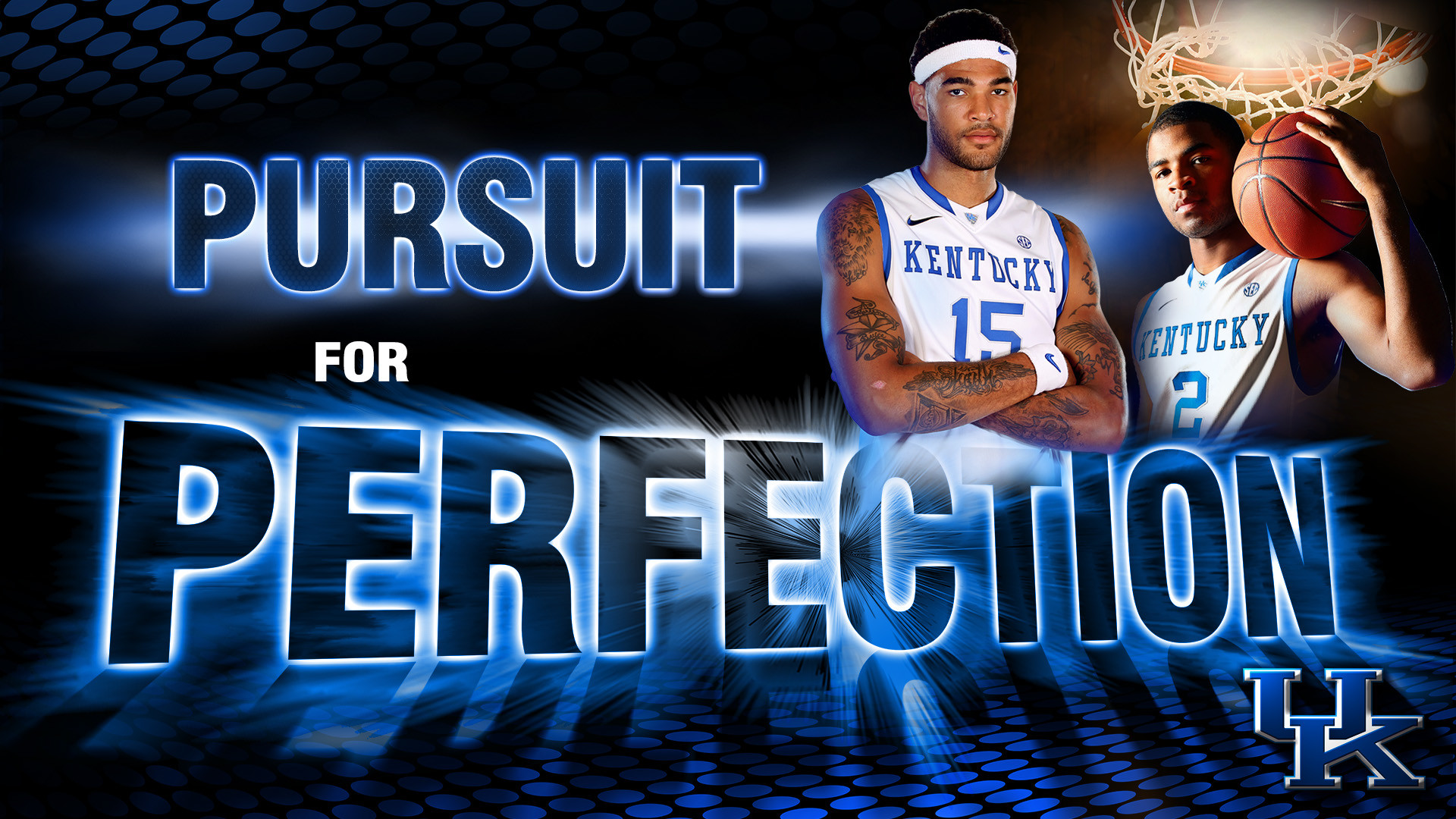 Kentucky Wildcats Wallpapers 61 Pictures
