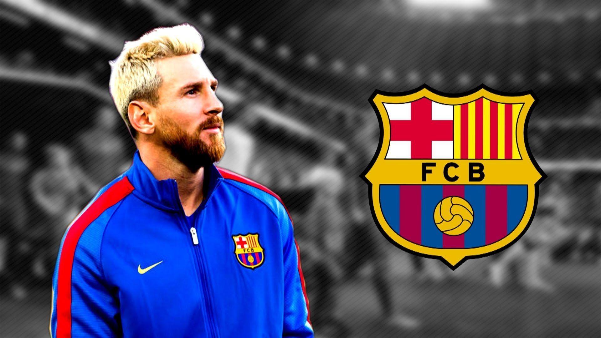 Messi Wallpaper 2015 3d