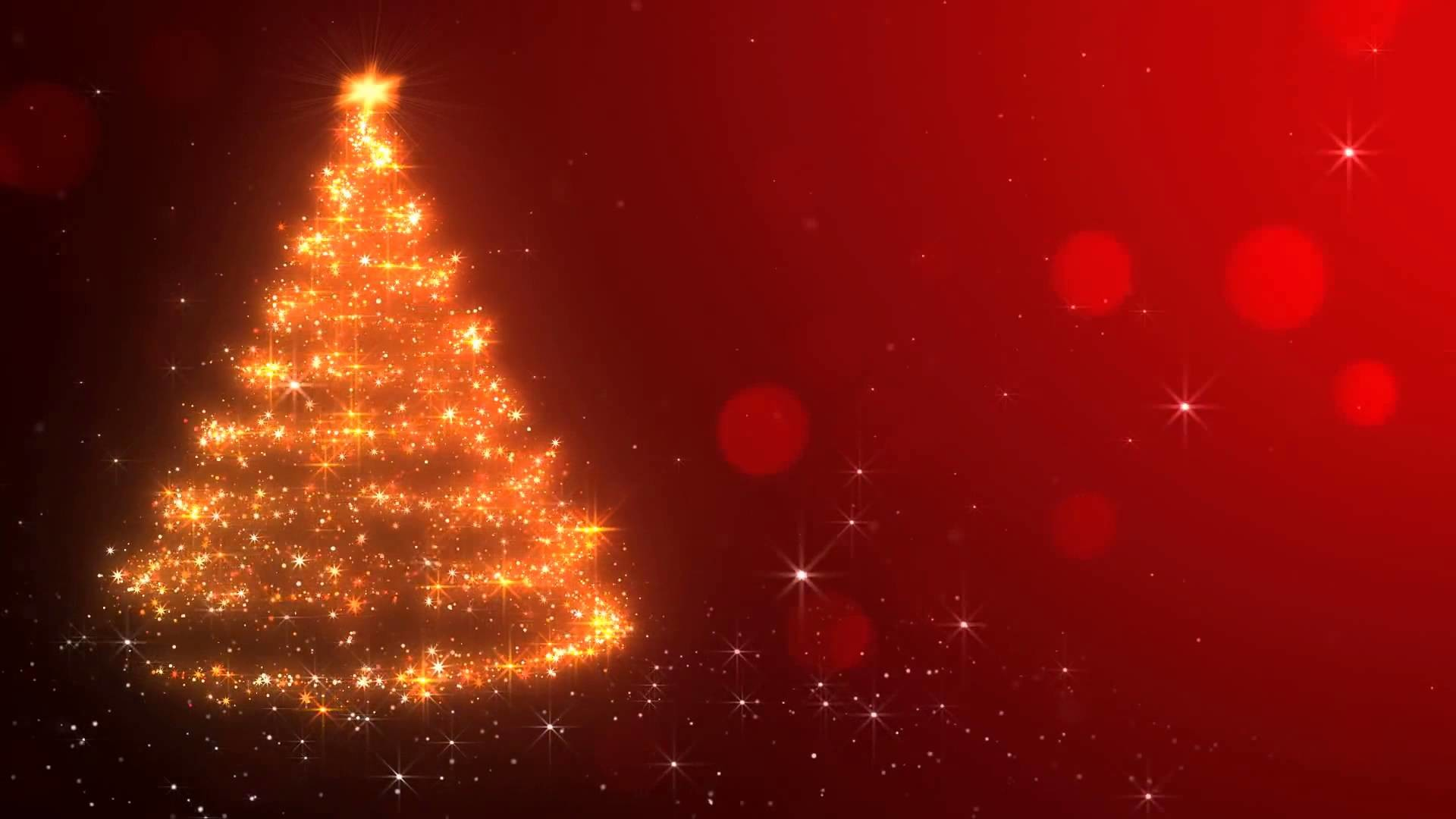 Christmas Background Images 52 Pictures