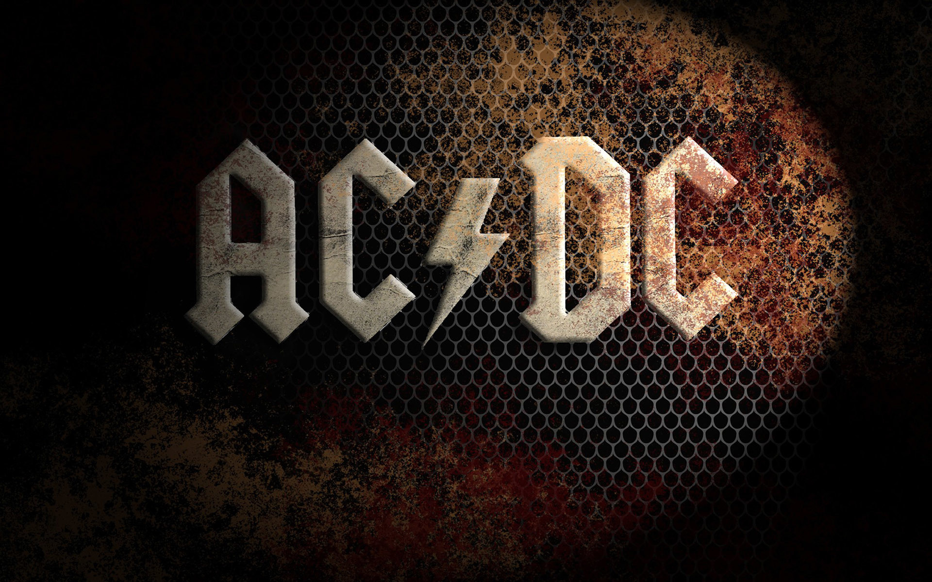 Acdc wallpaper 68 pictures - Ac dc wallpaper for android ...