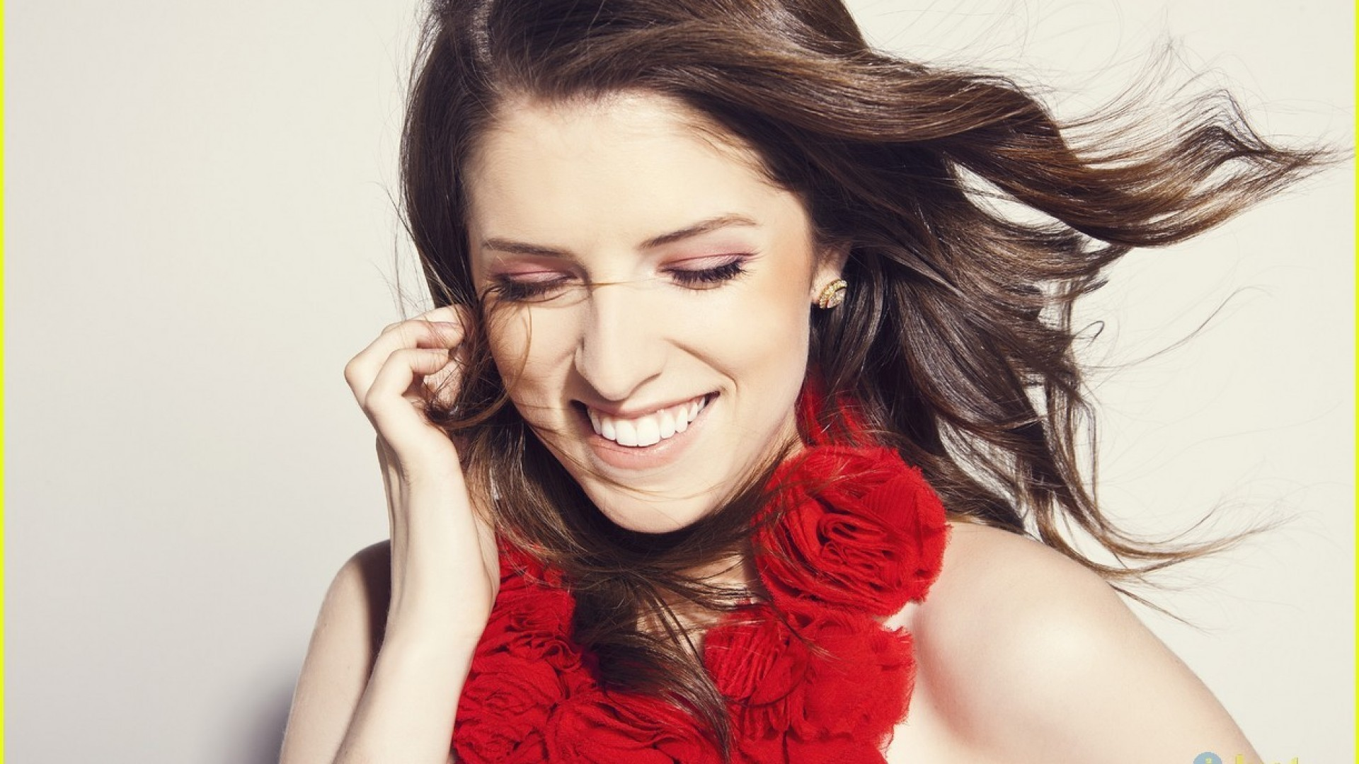 Anna Kendrick Wallpapers 69 Pictures