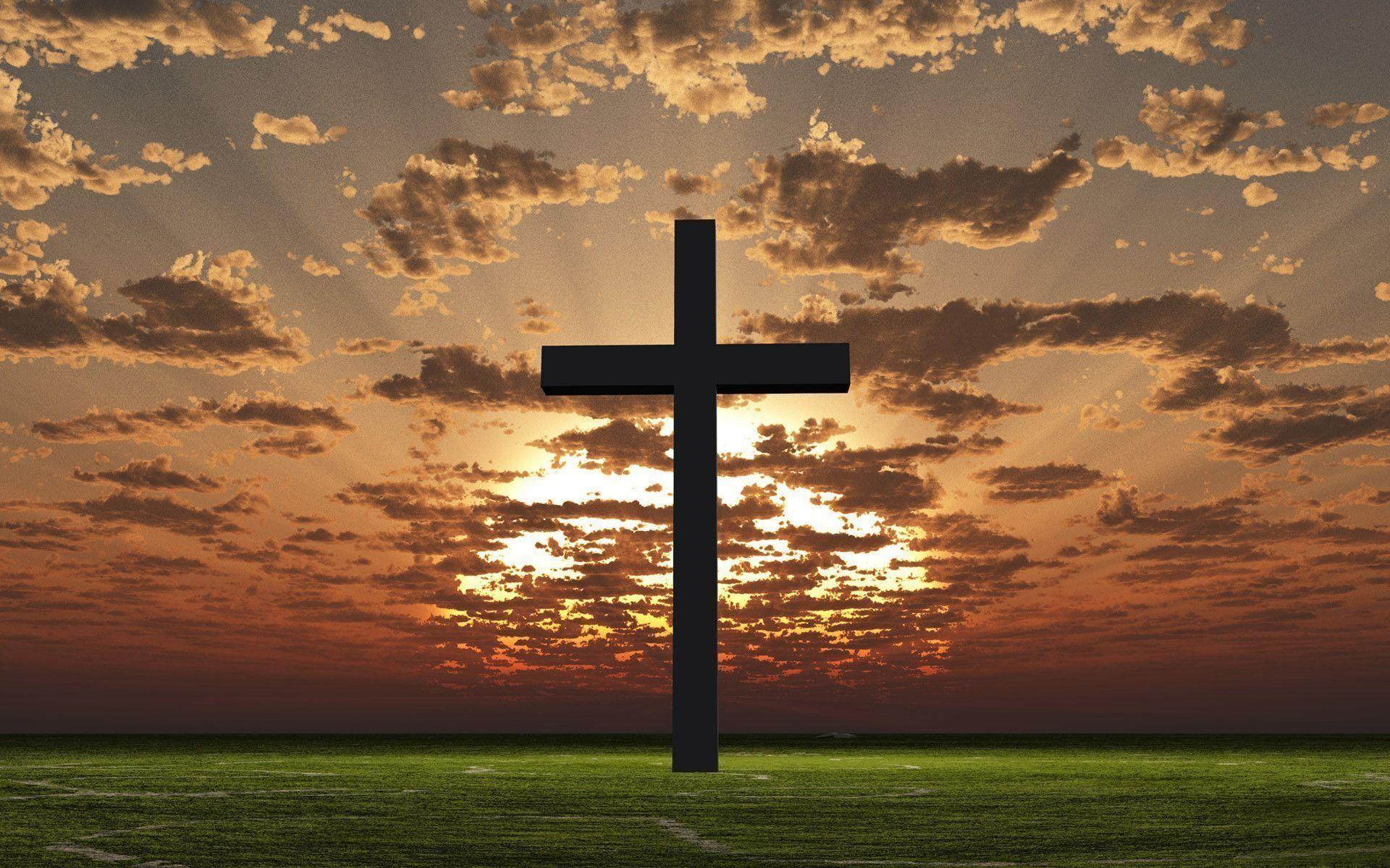 1920x1200 Christian Cross Wallpapers