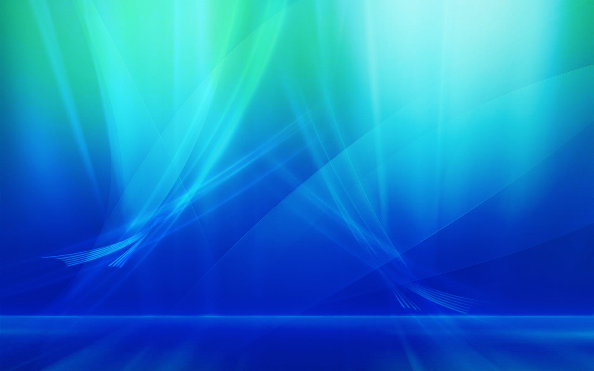 windows vista desktop backgrounds (46+ pictures)