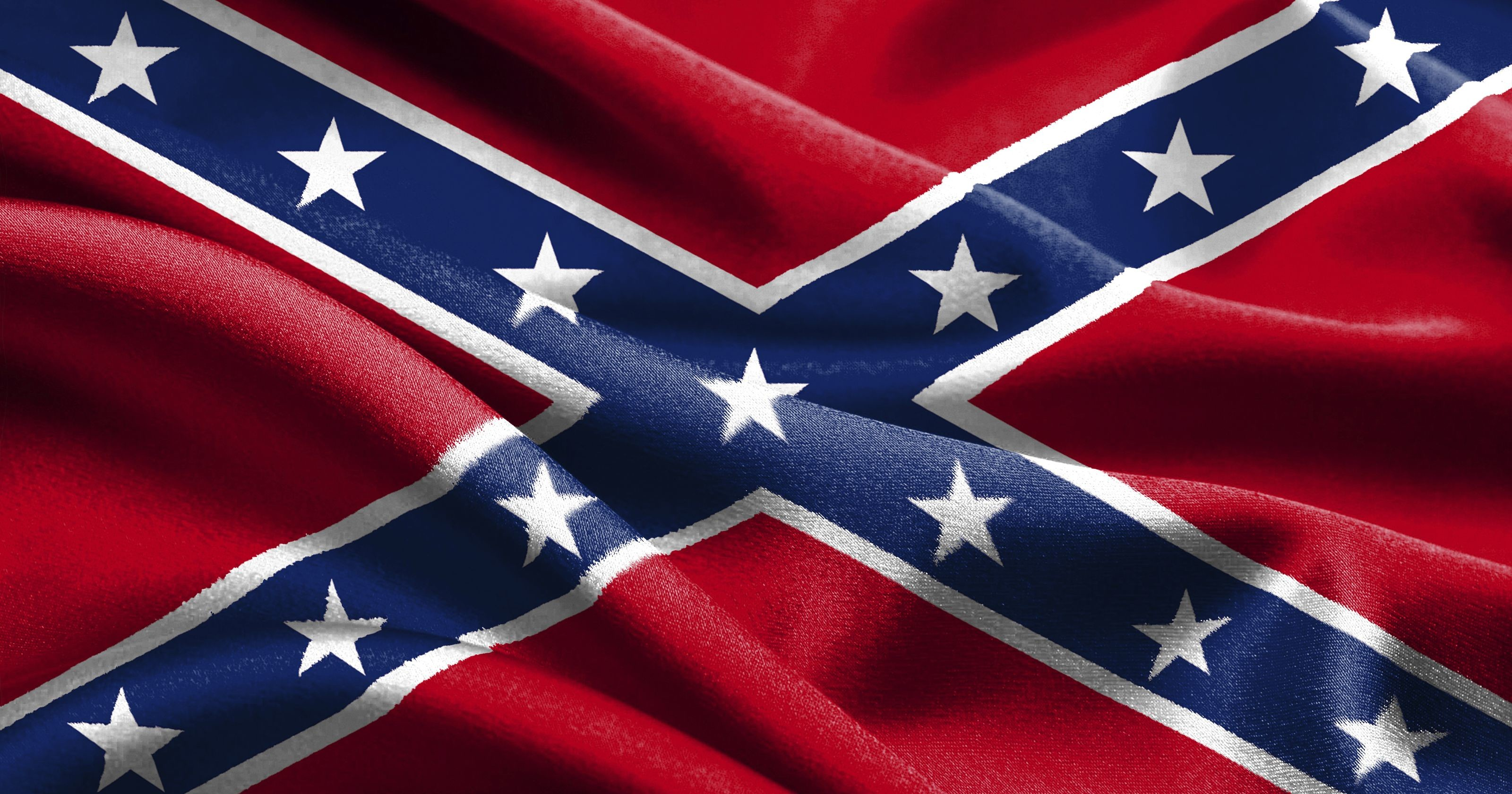 Rebel Flag Backgrounds 52 Pictures