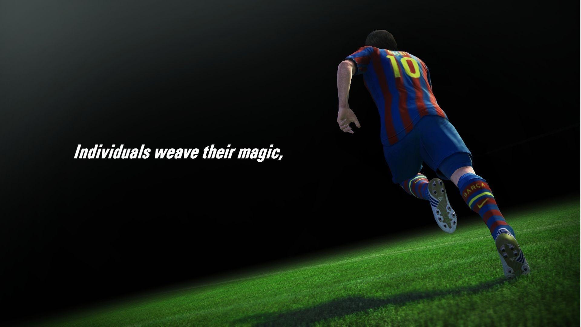 Football Wallpaper Sport Football Kids: Cool Football Backgrounds (52+ Pictures