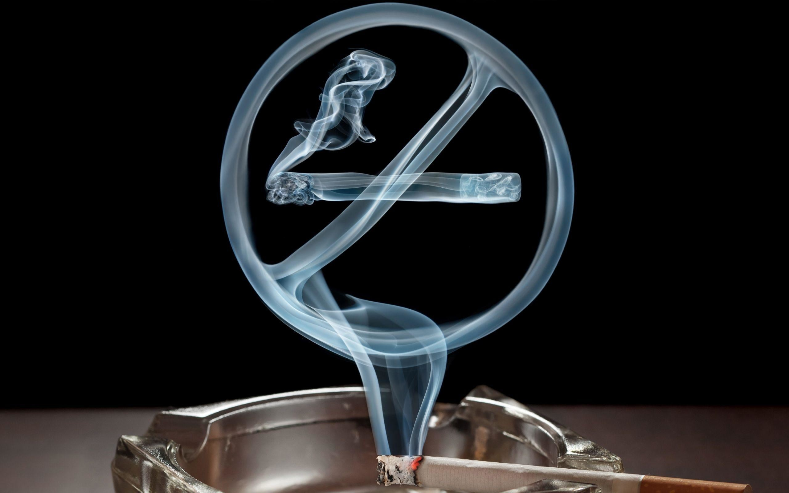 Smoking Wallpapers 58 Pictures