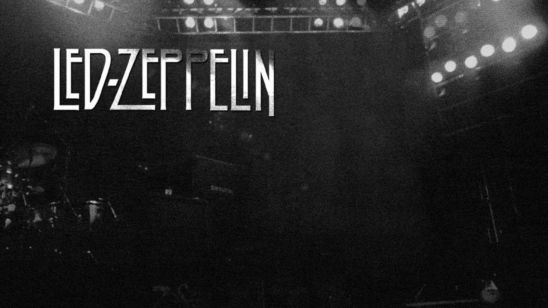Led Zeppelin Backgrounds 69 Pictures