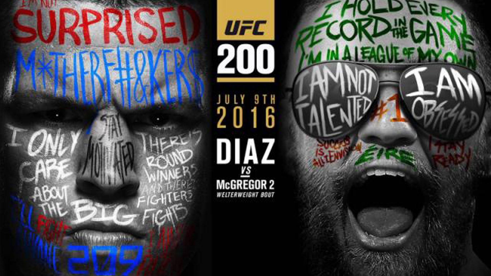 Conor Mcgregor Wallpapers 70 Pictures