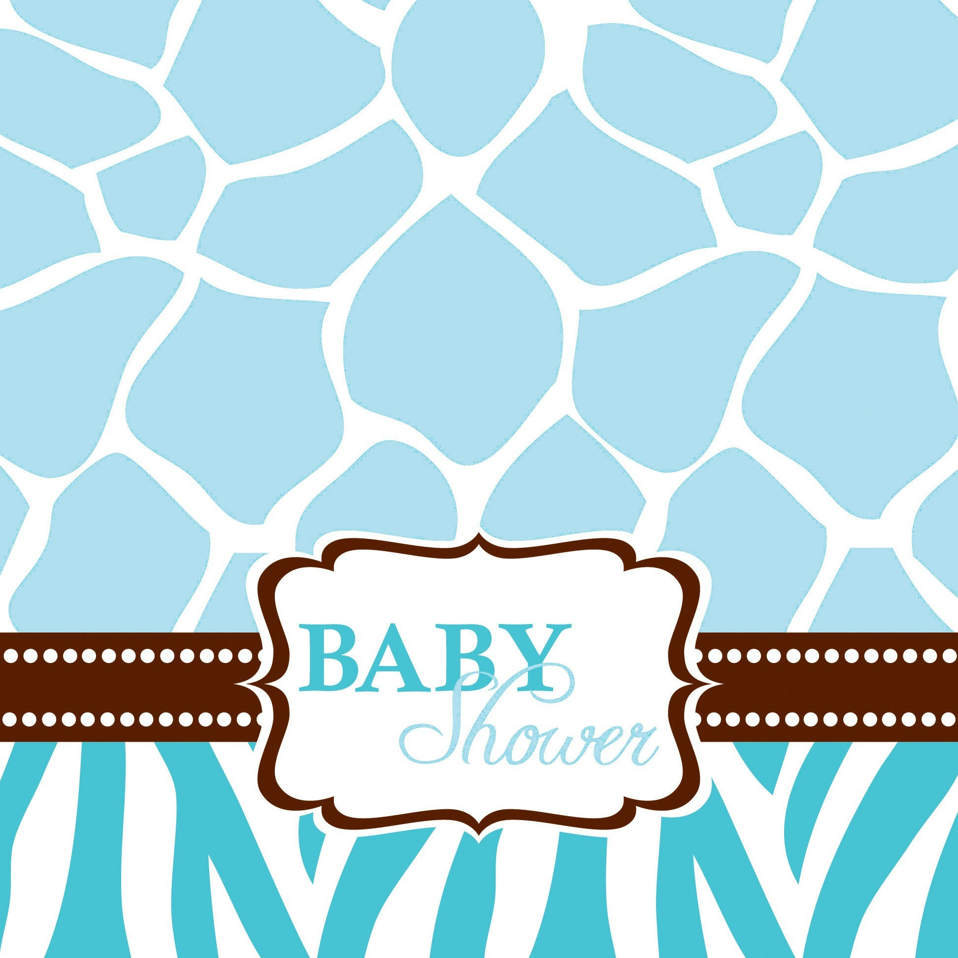 Background For Baby Pictures 30 Pictures