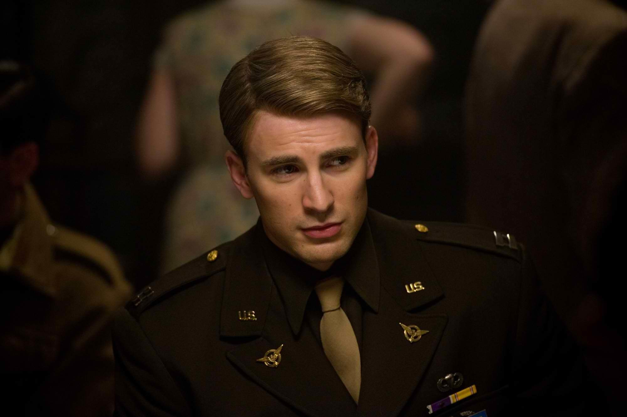 Chris Evans 2018 Wallpapers 66 Pictures