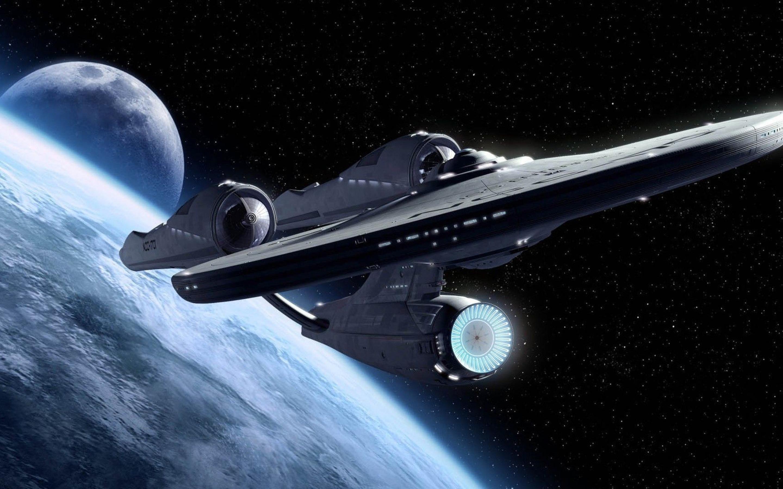 Star Trek Wallpaper High Resolution 68 Pictures