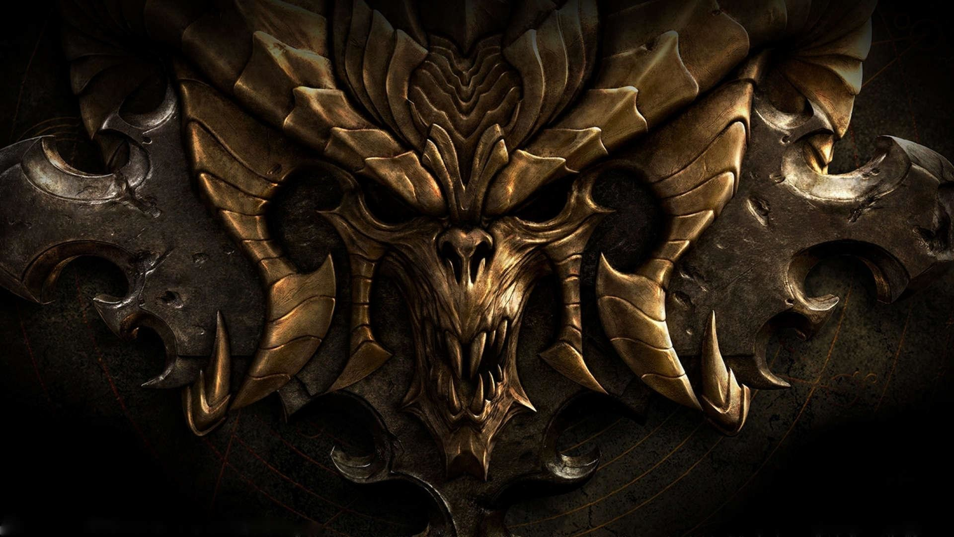 HD Diablo 3 Wallpaper (77+ pictures)