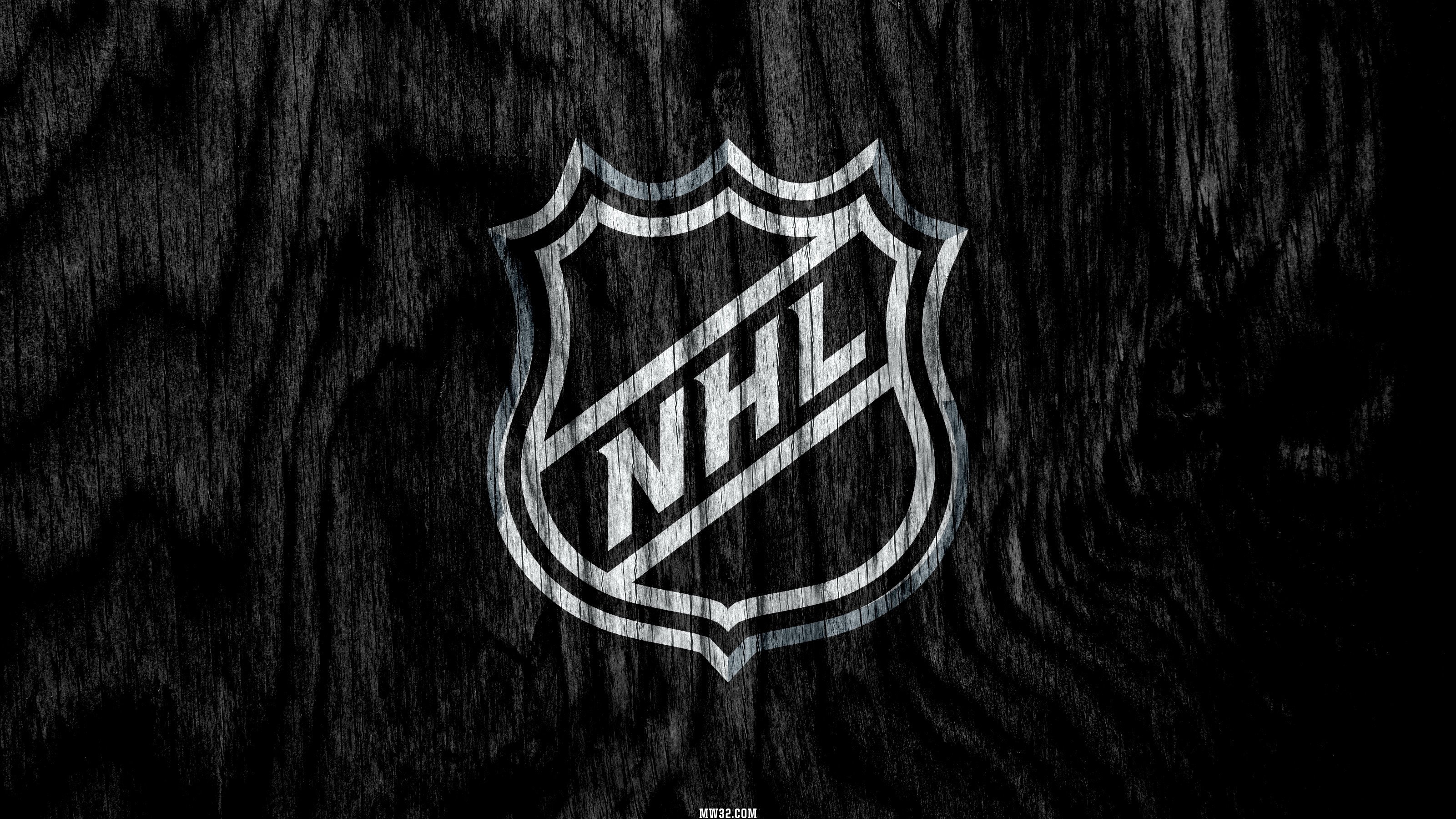 Nhl logo wallpaper 72 pictures - Nhl hockey wallpapers ...