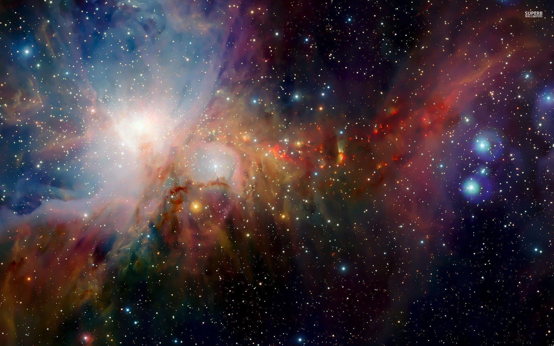 Nebula Desktop Wallpaper 67 Pictures